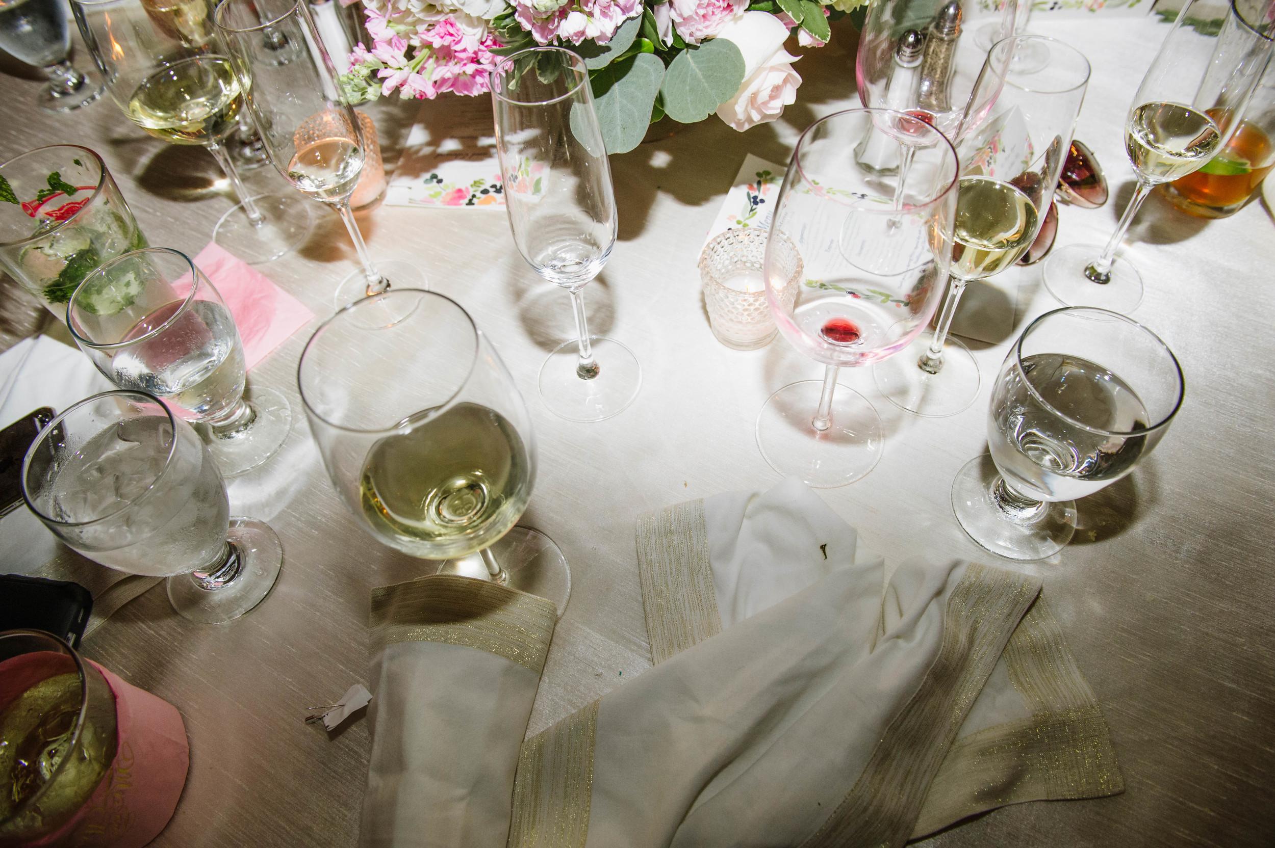 Boston_Wedding_Photography043.jpg