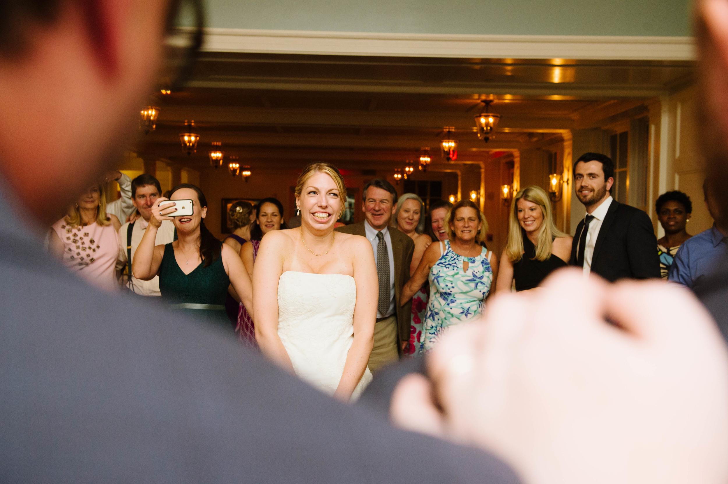 Boston_Wedding_Photography047.jpg