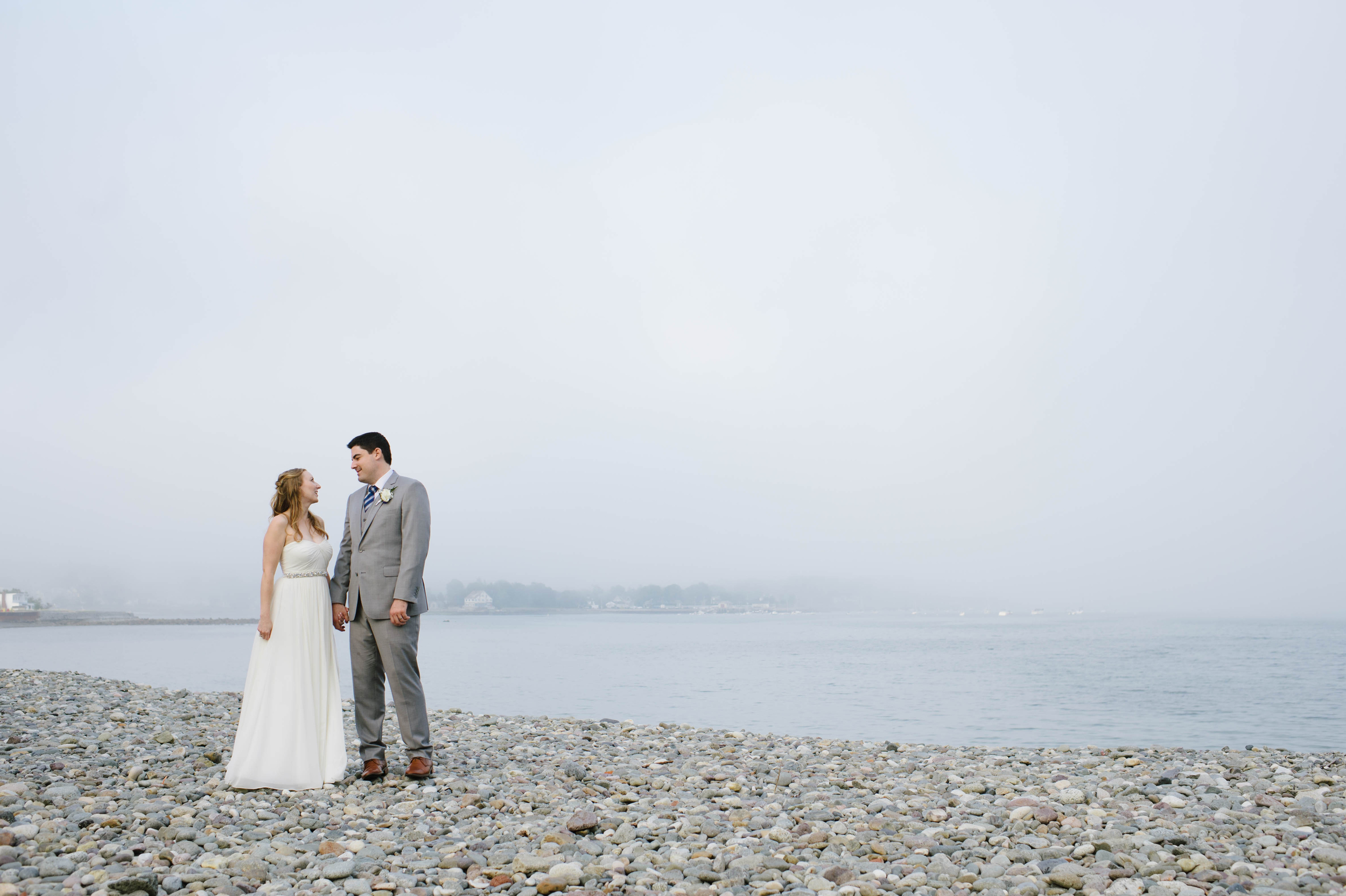 Oceanview_Wedding_Nahant4.jpg