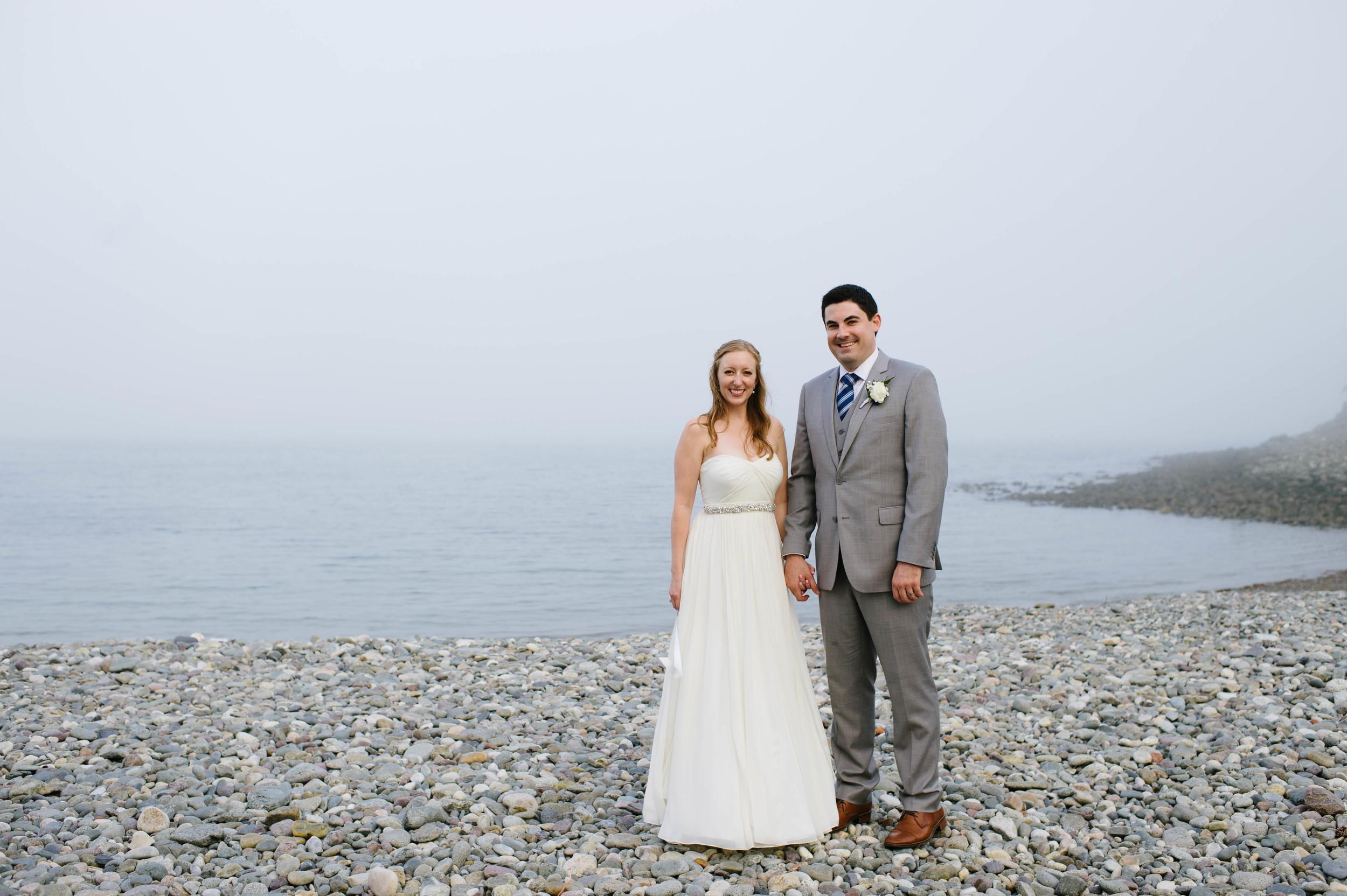 Northshore_Wedding_Boston015.jpg