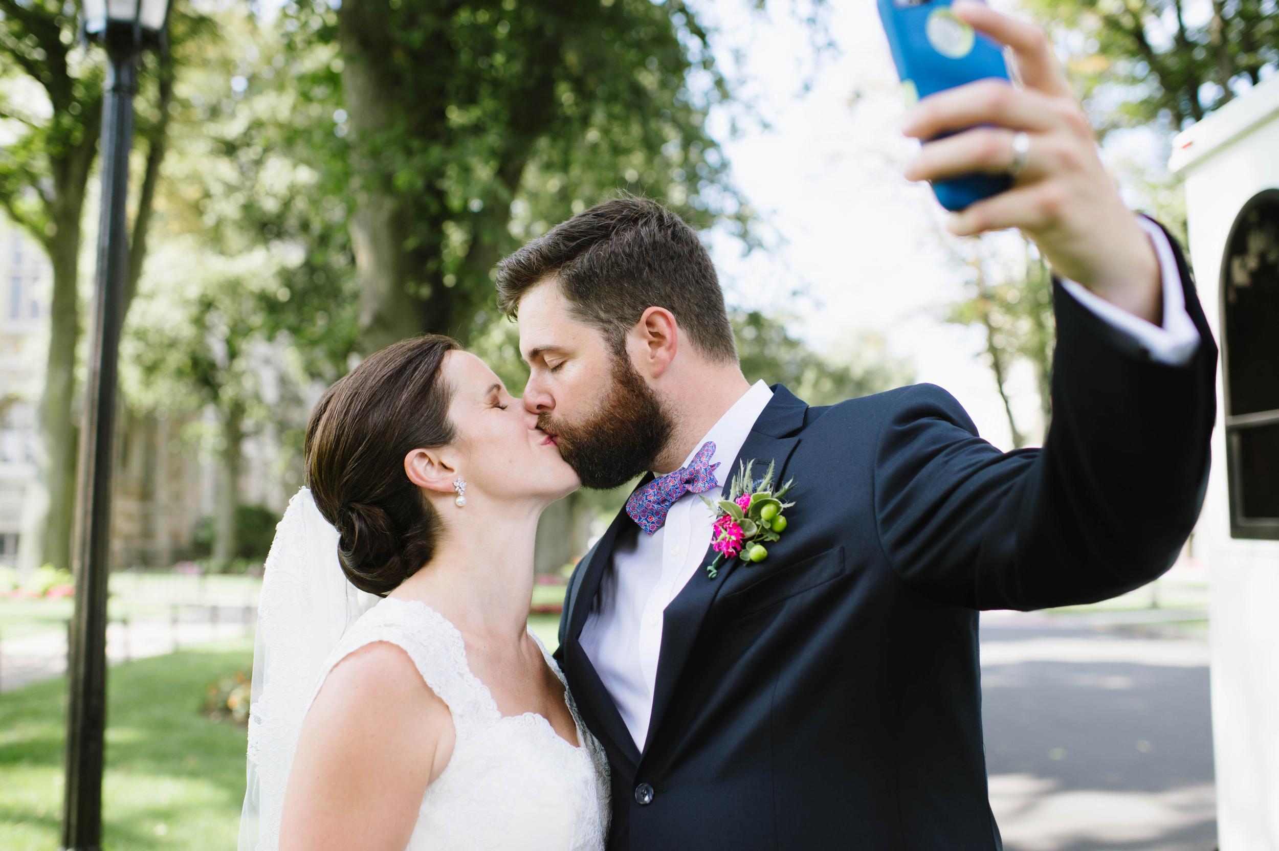 Boston_College_Wedding381.JPG