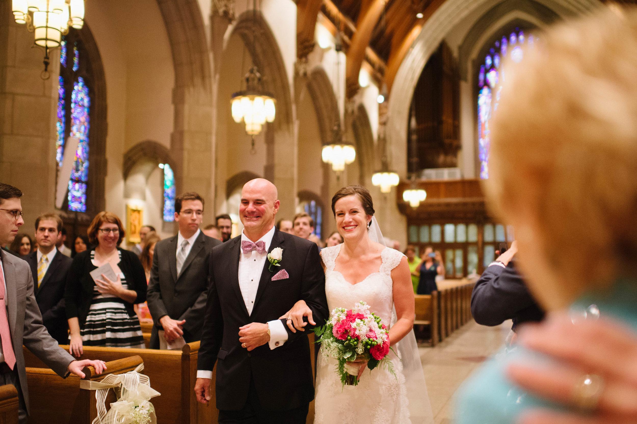 Creative_Wedding_Photography_Boston012.jpg