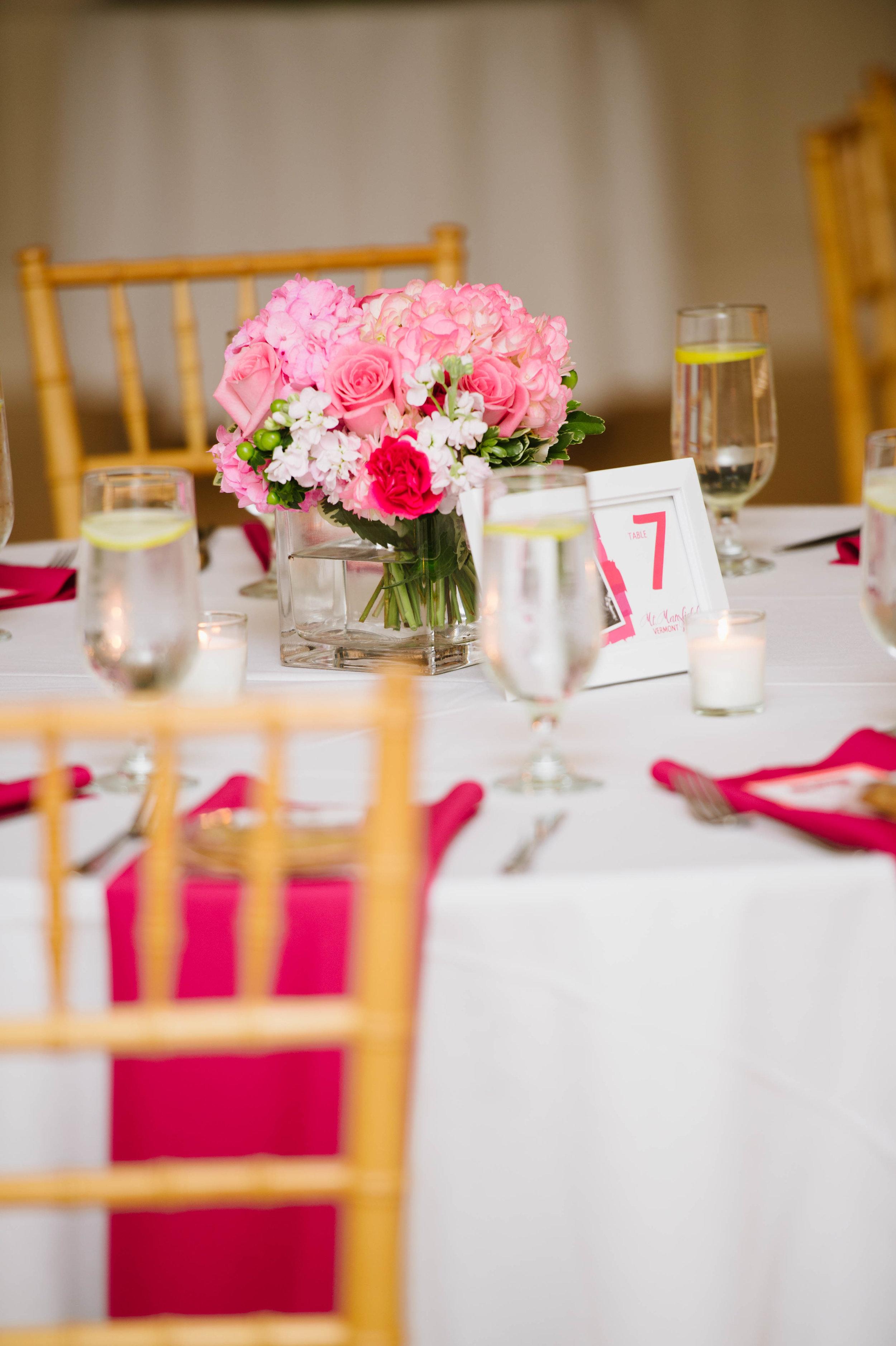 Hoosic_Club_Wedding_Milton015.jpg
