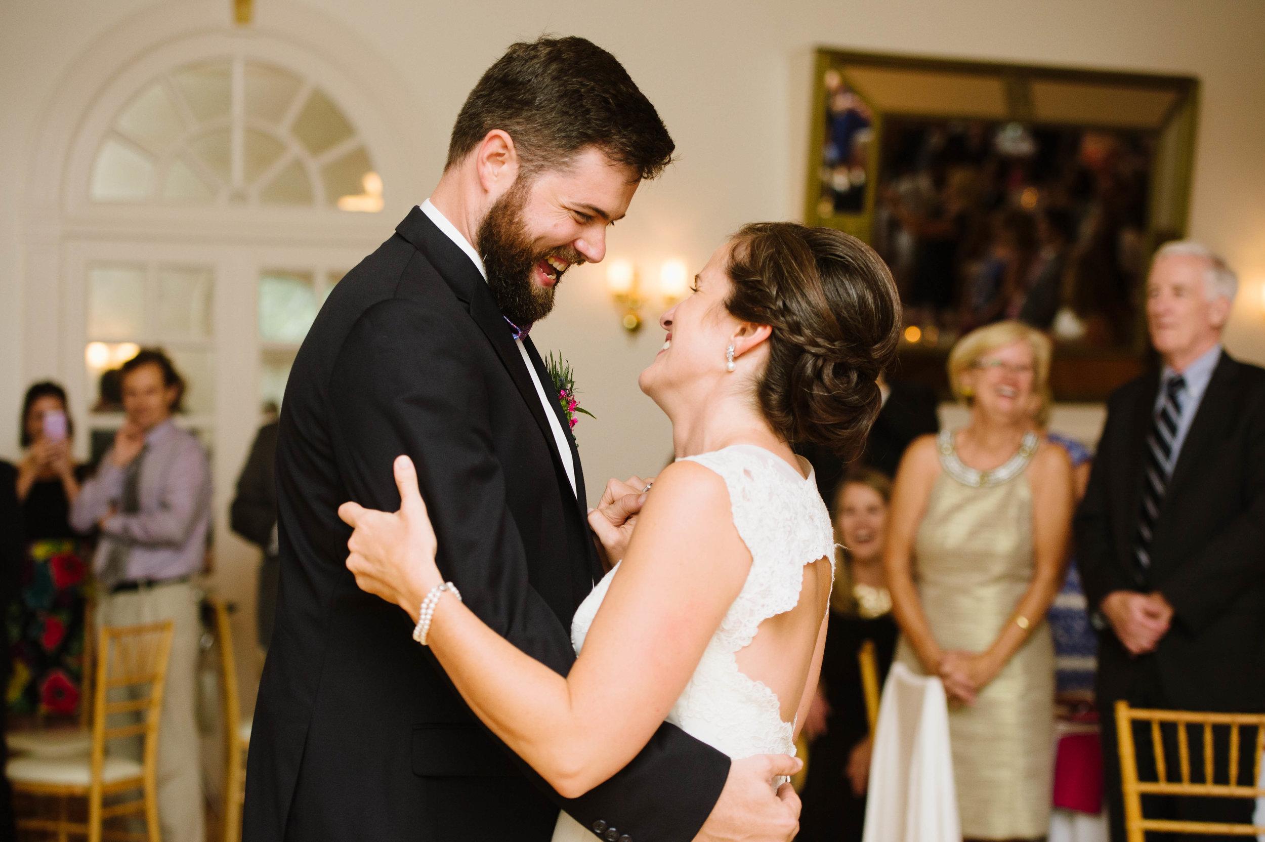Katie_Noble_Wedding_Photography008.jpg