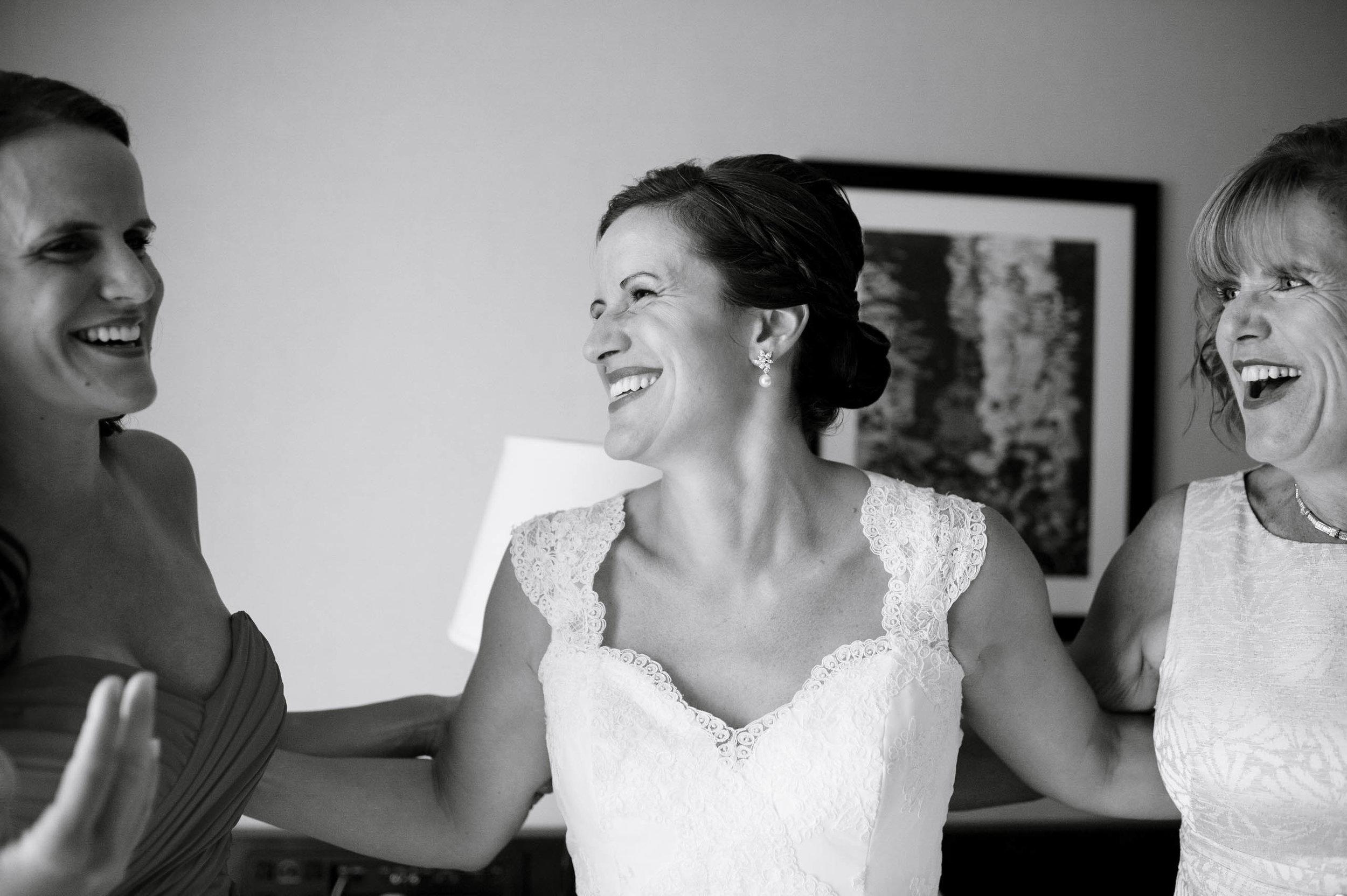 Creative_Wedding_Photography_Boston001.jpg