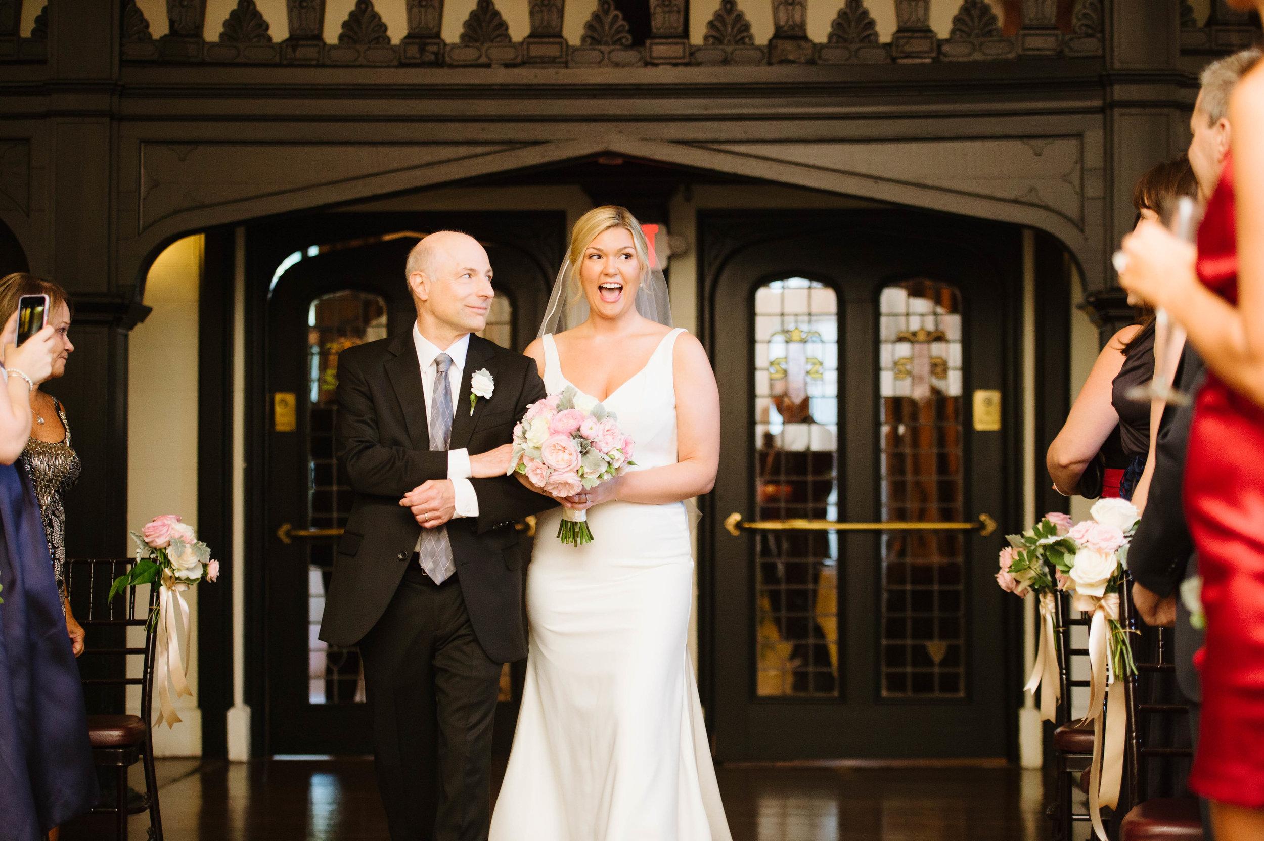 Alden_Castle_Wedding_Boston020.jpg