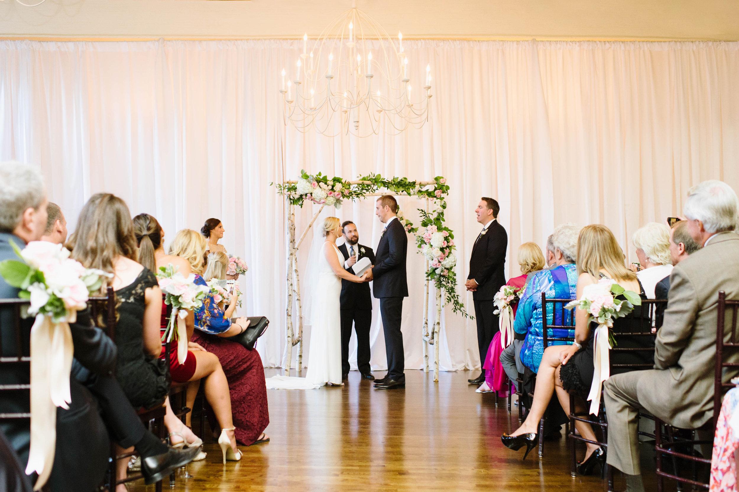 Boston_Wedding_Katie_Noble007.jpg