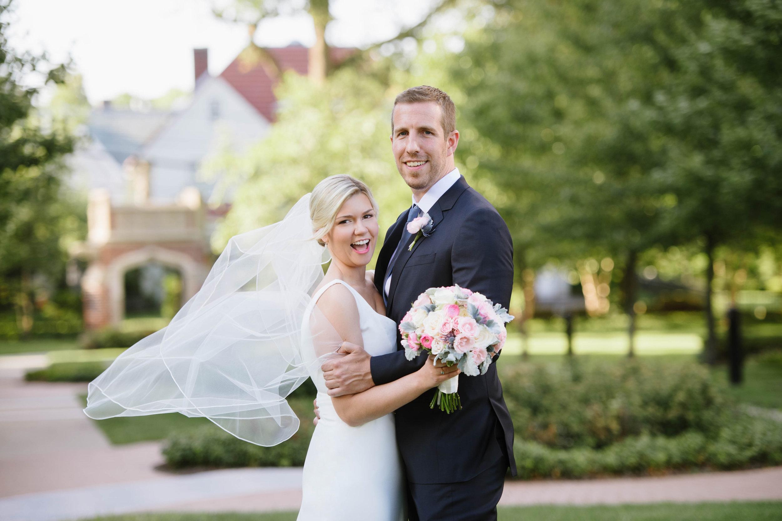 Boston_Wedding_Katie_Noble003.jpg