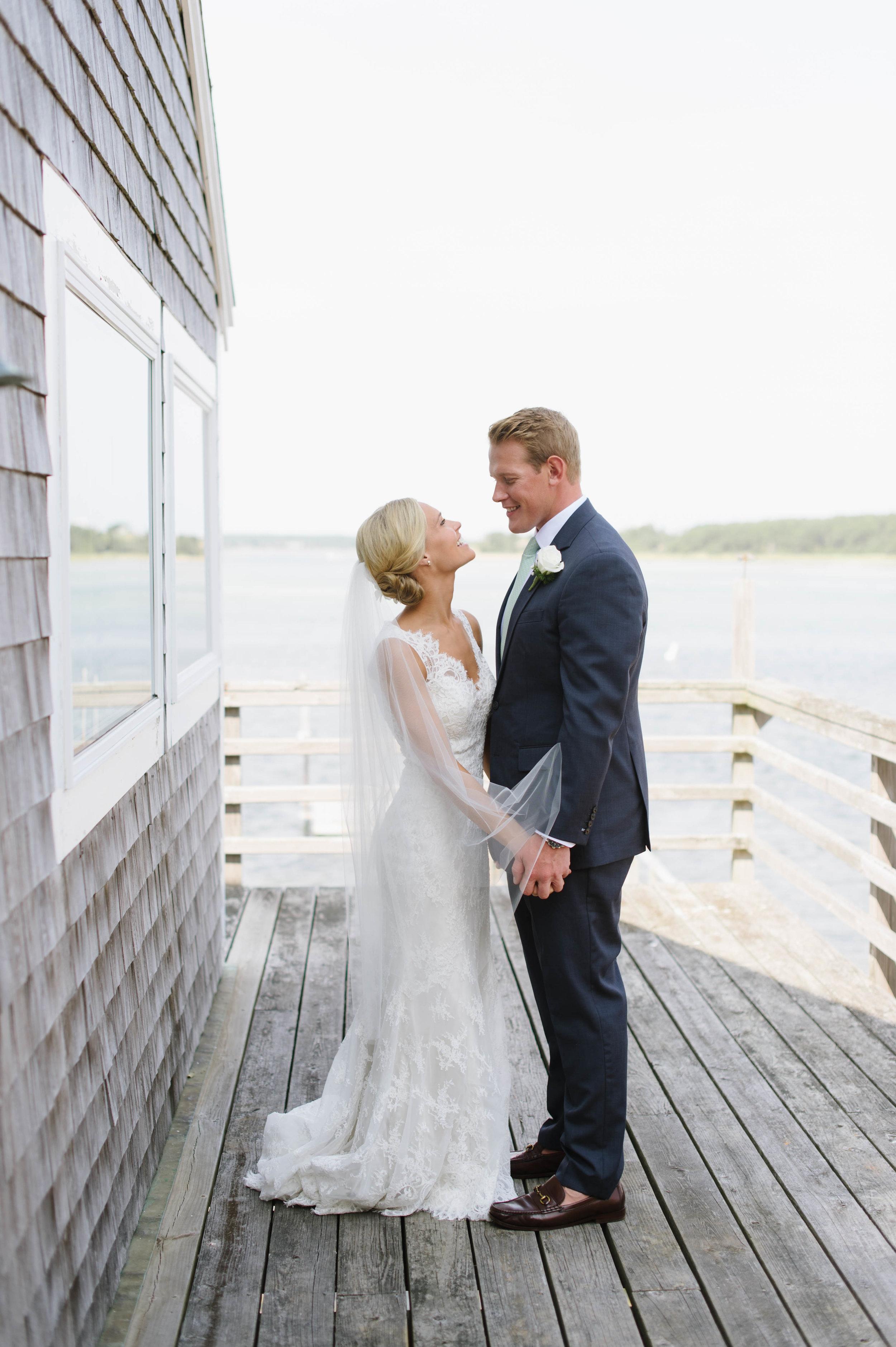 Cape_Cod_Wedding003.jpg