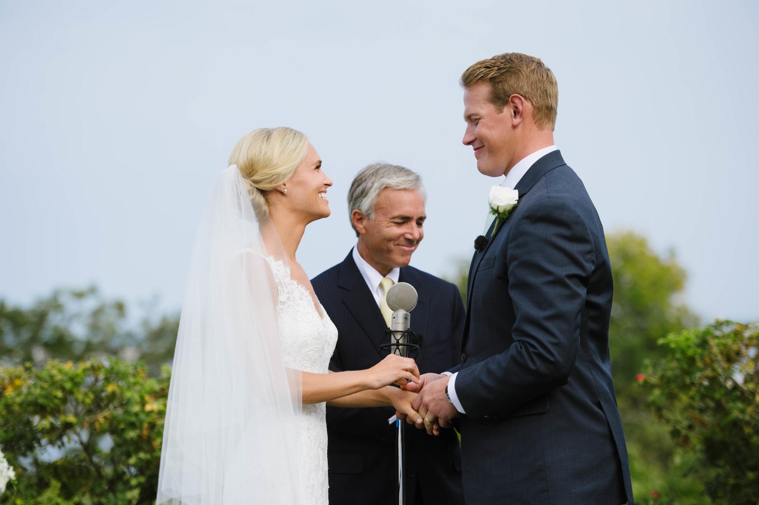Chatham_Wedding_Cape_Cod002.jpg