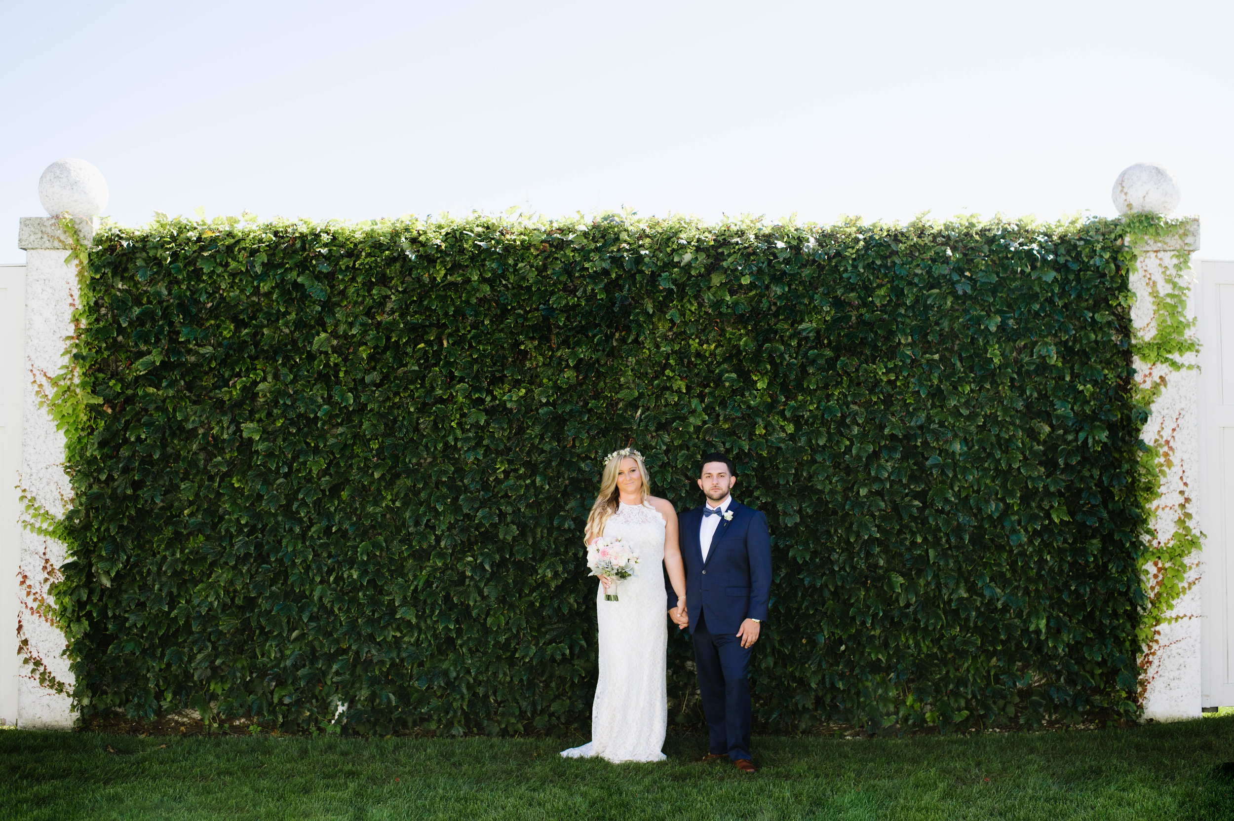 Newport_Belle_Mar_Wedding003.jpg