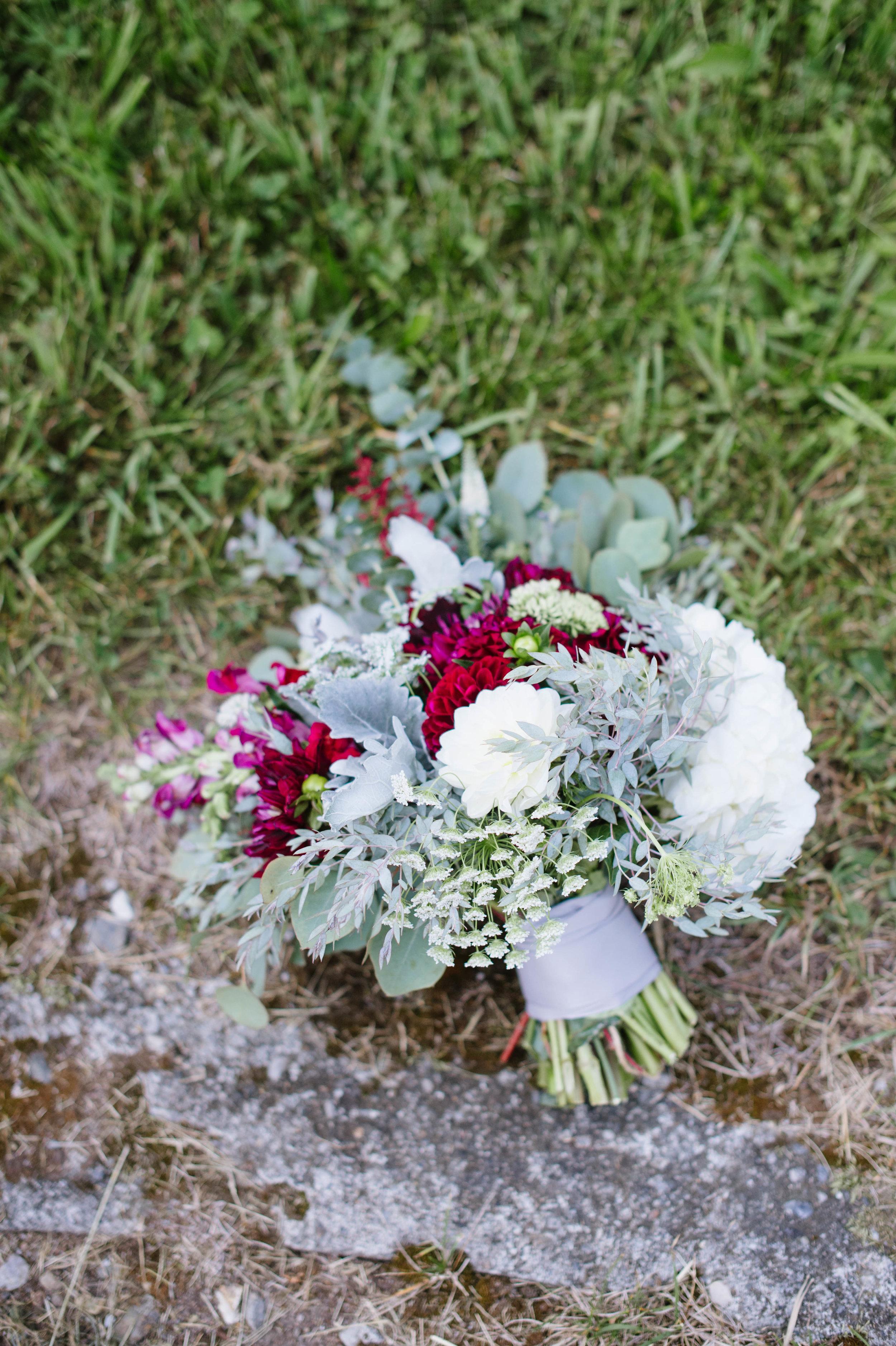 Quonquont-Farm-Unique_Wedding002.jpg