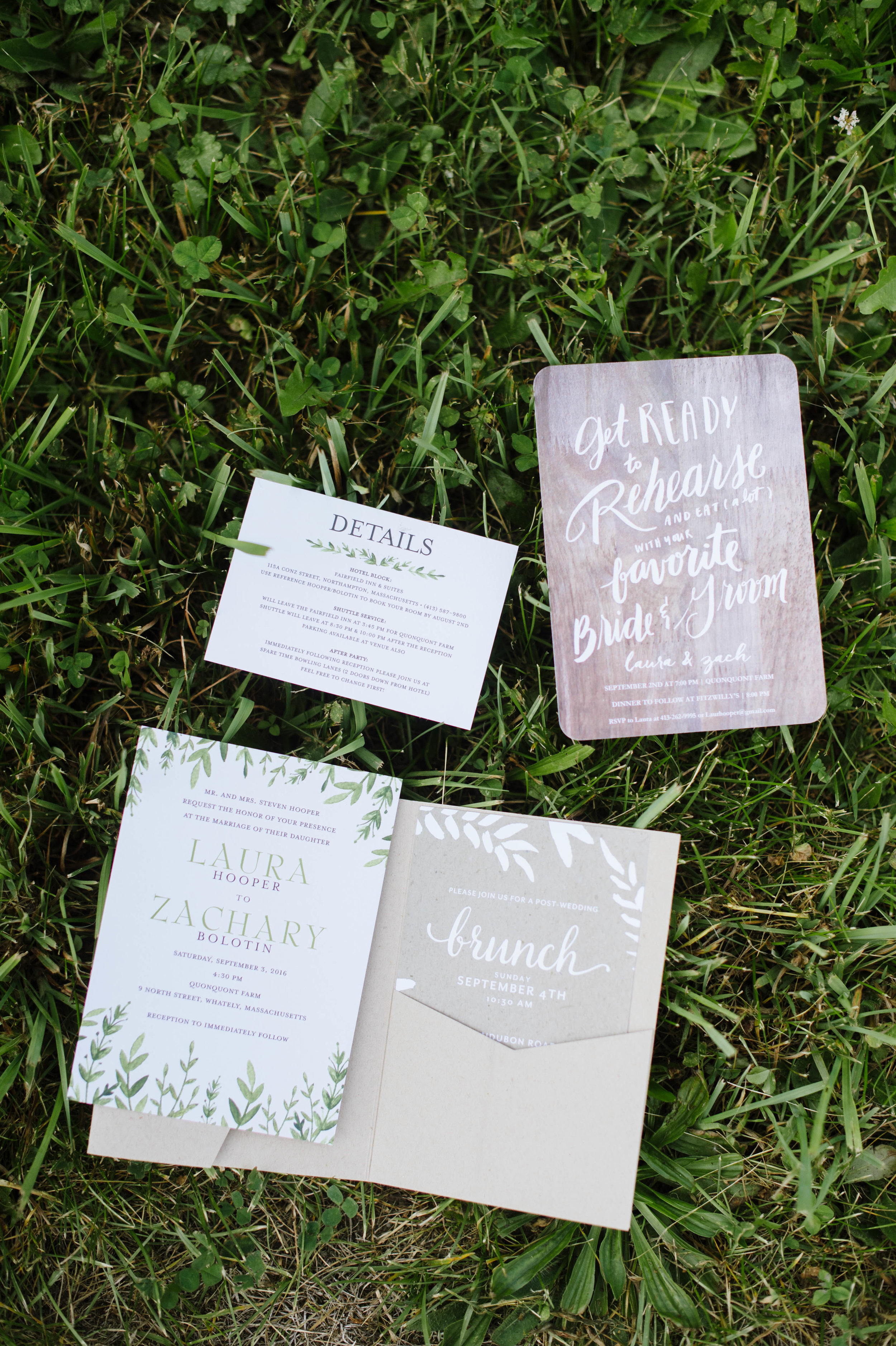 Quonquont-Farm-Unique_Wedding004.jpg