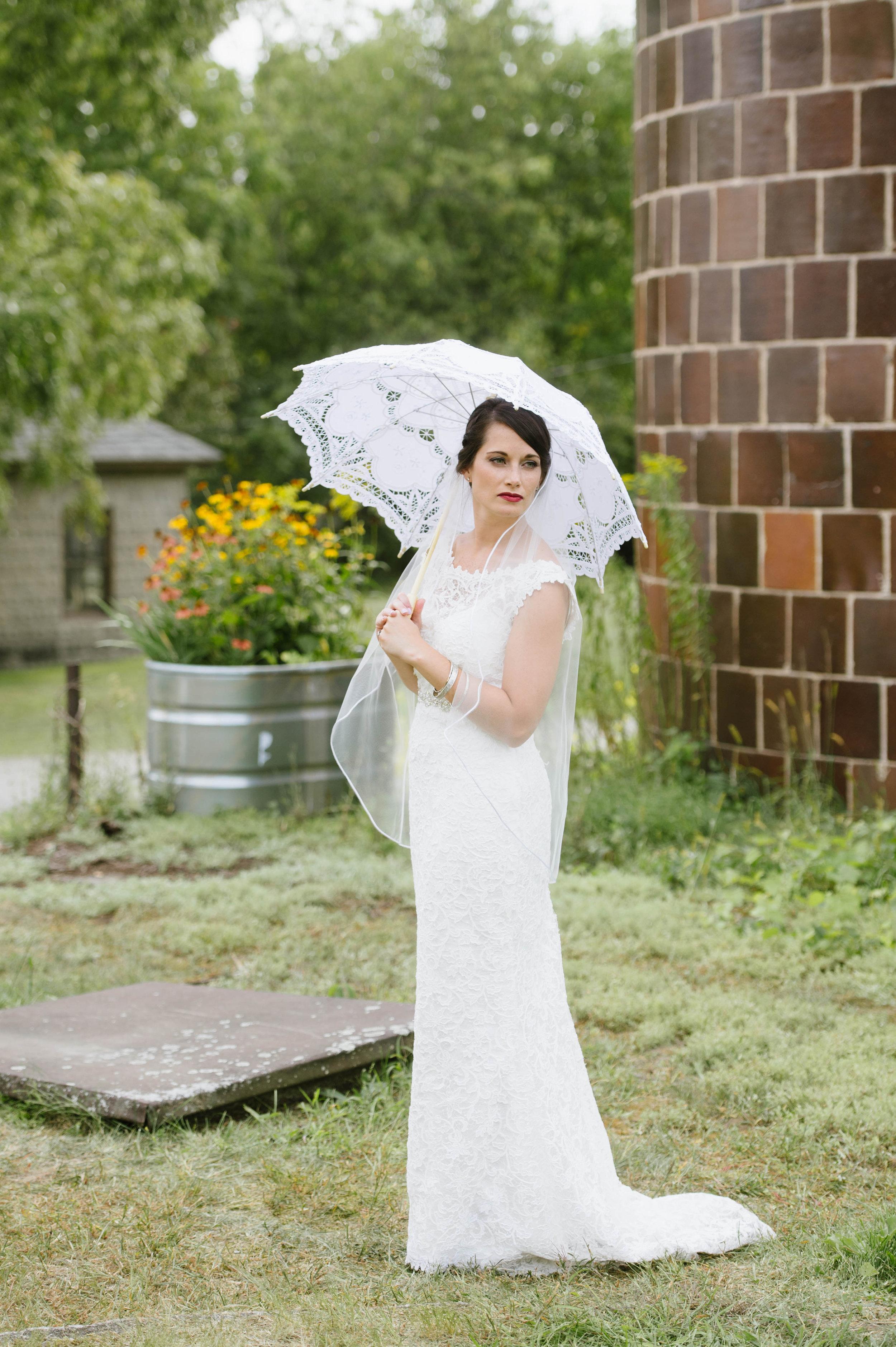 Hidden-Gem-Wedding-Venue-Massachusetts001.jpg