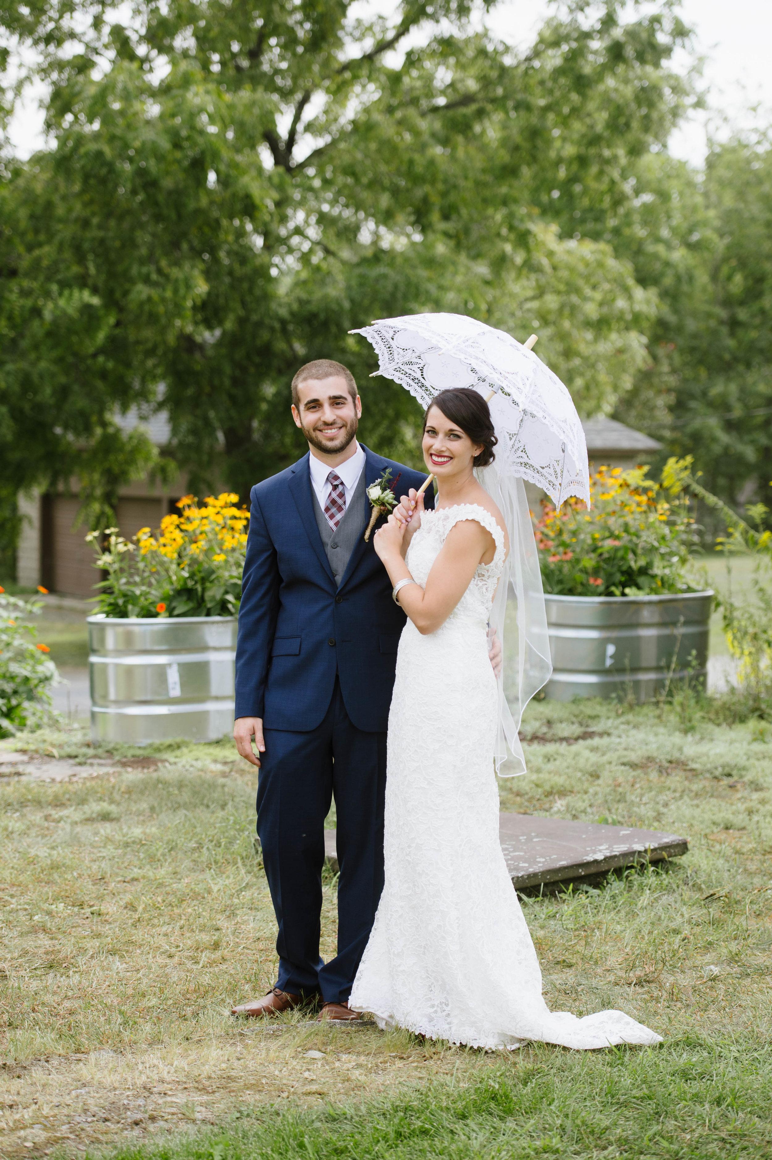 Hidden-Gem-Wedding-Venue-Massachusetts002.jpg