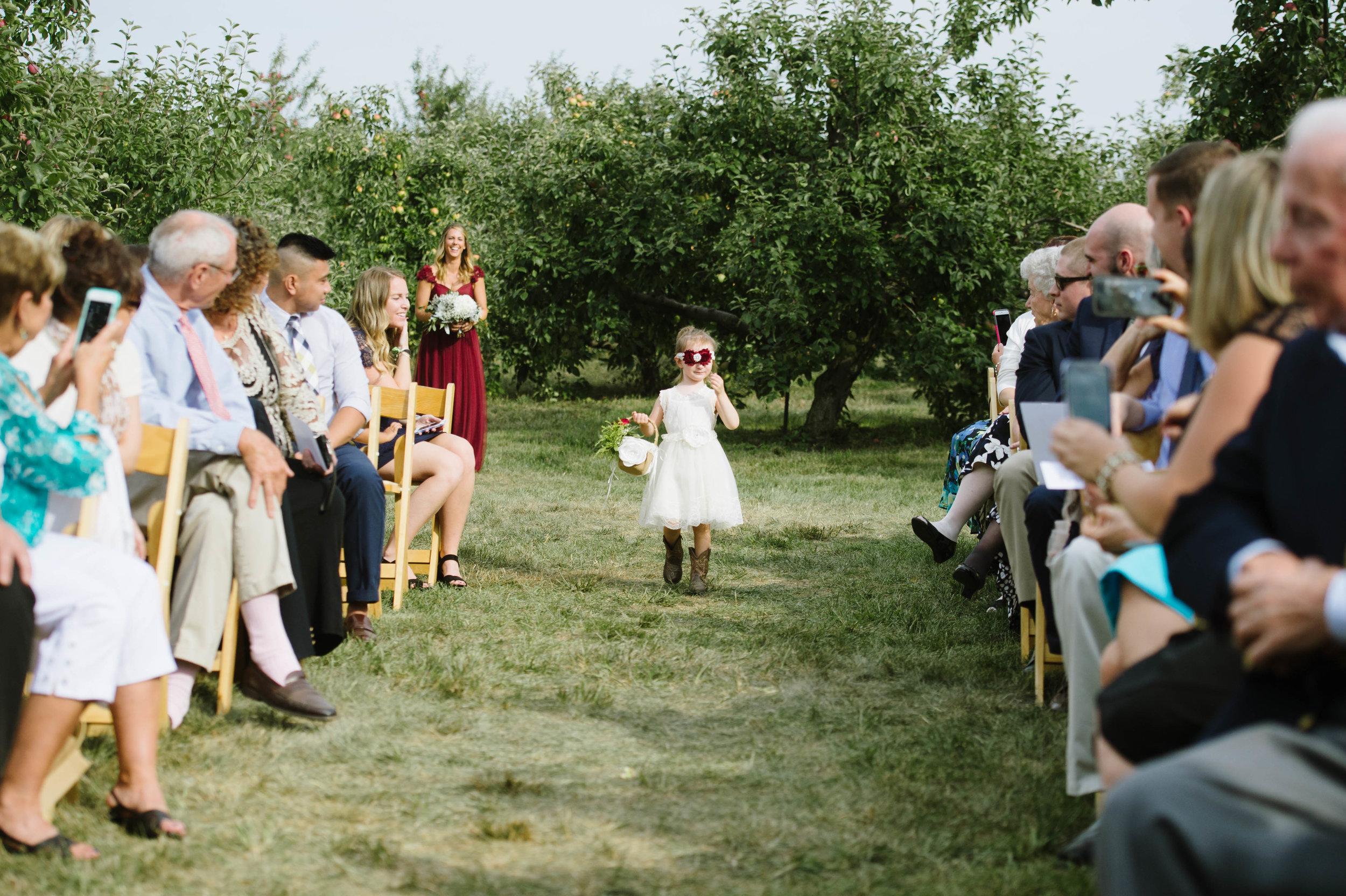 Hidden-Gem-Wedding-Venue-Massachusetts003.jpg