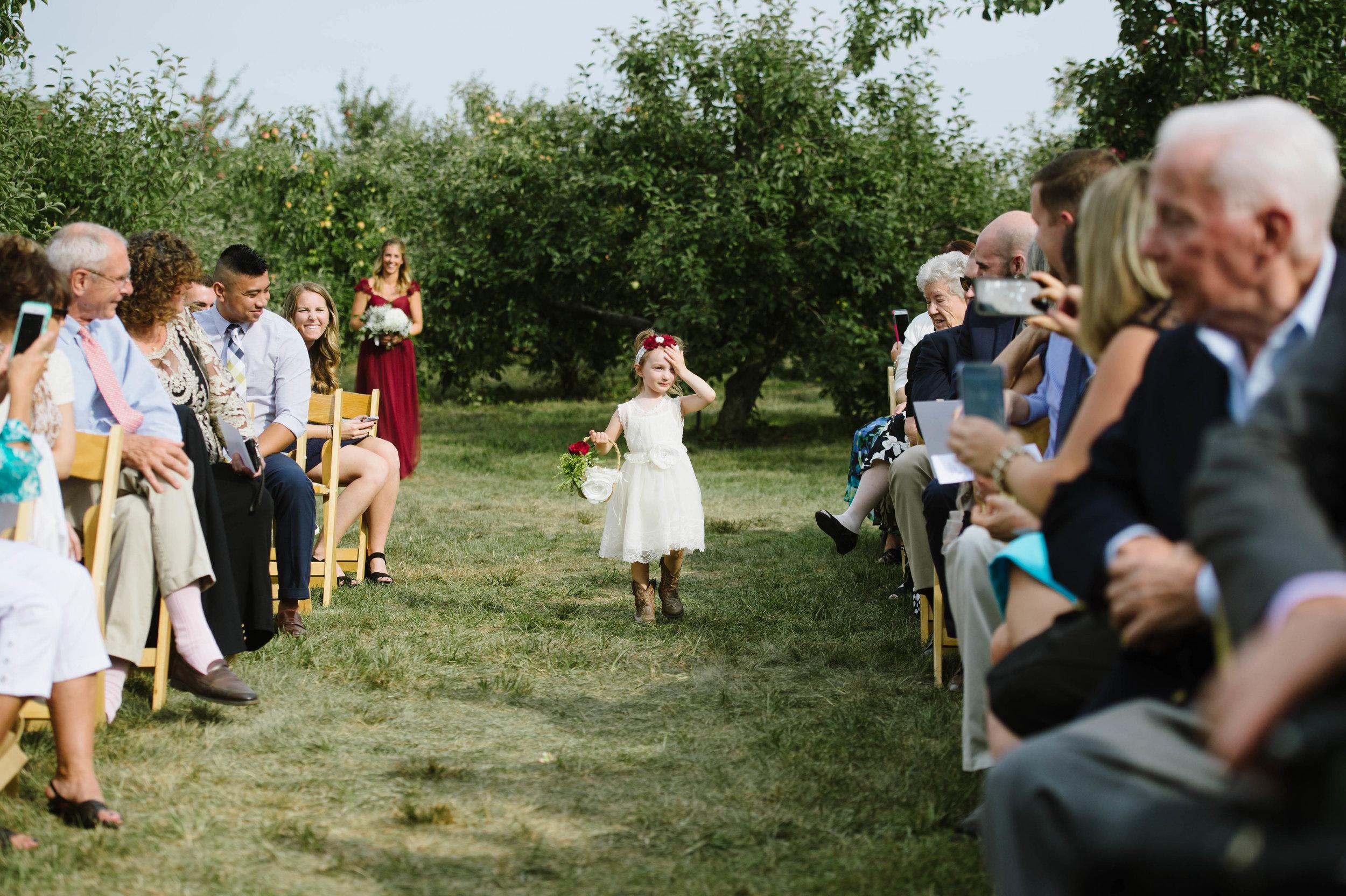 Hidden-Gem-Wedding-Venue-Massachusetts004.jpg