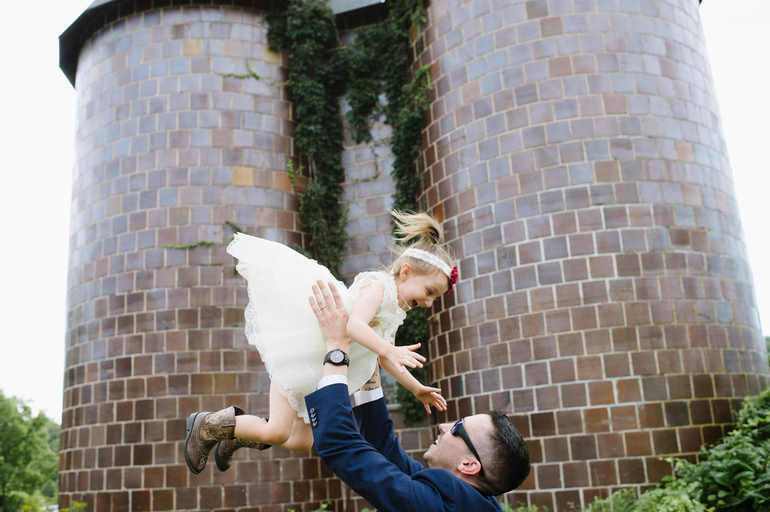 Hidden-Gem-Wedding-Venue-Massachusetts006.jpg