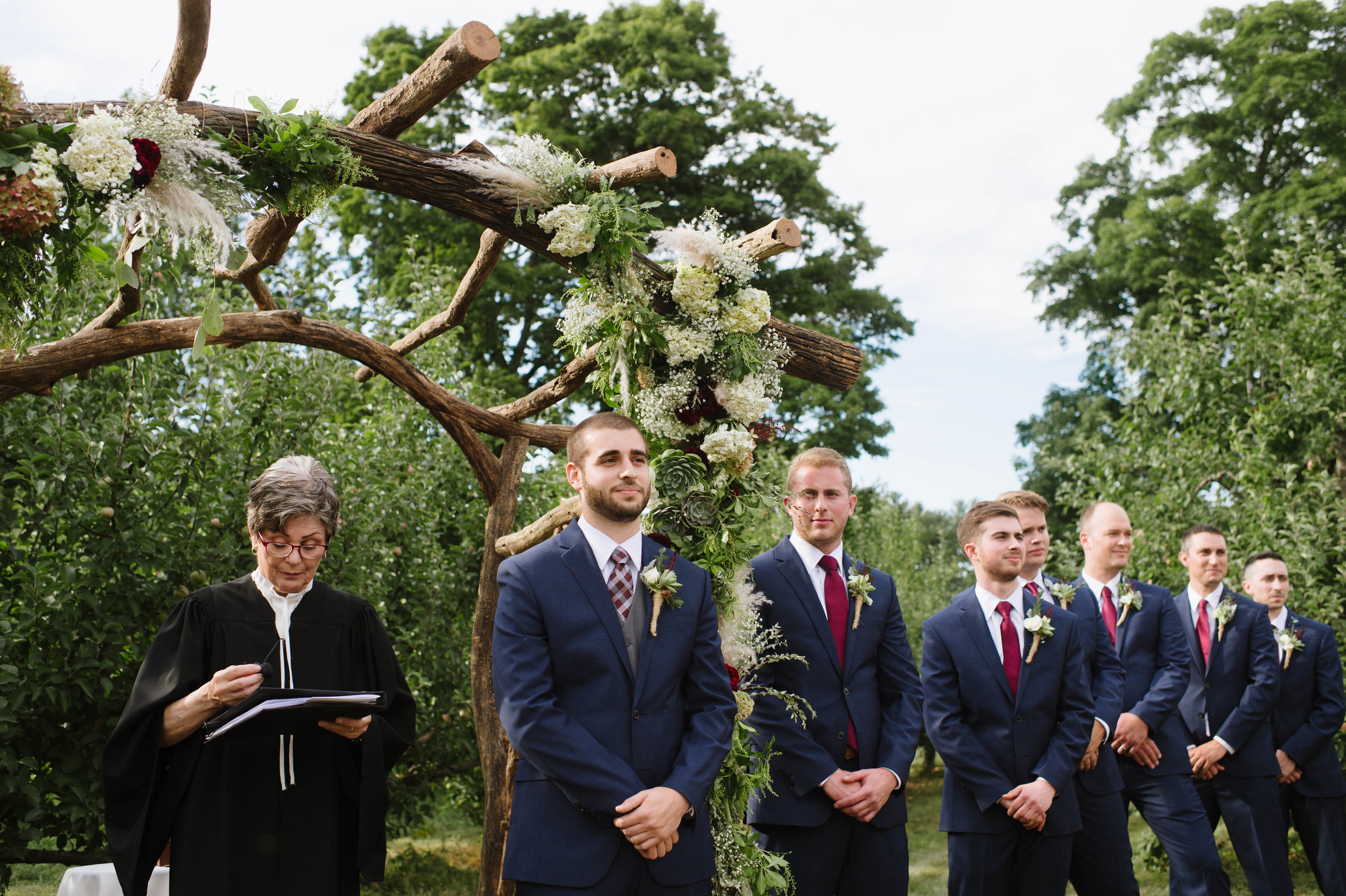 Hidden-Gem-Wedding-Venue-Massachusetts007.jpg