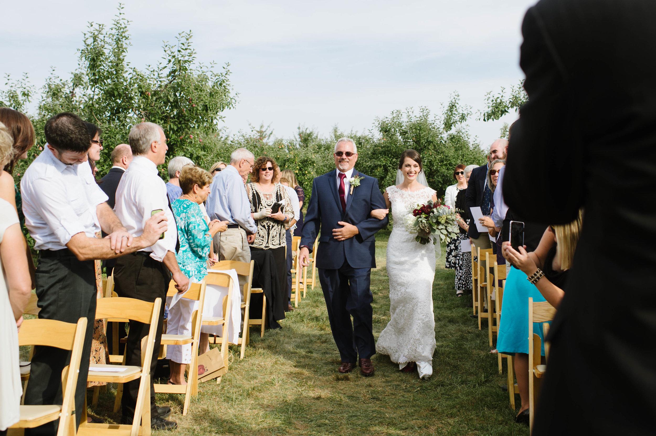 Hidden-Gem-Wedding-Venue-Massachusetts008.jpg