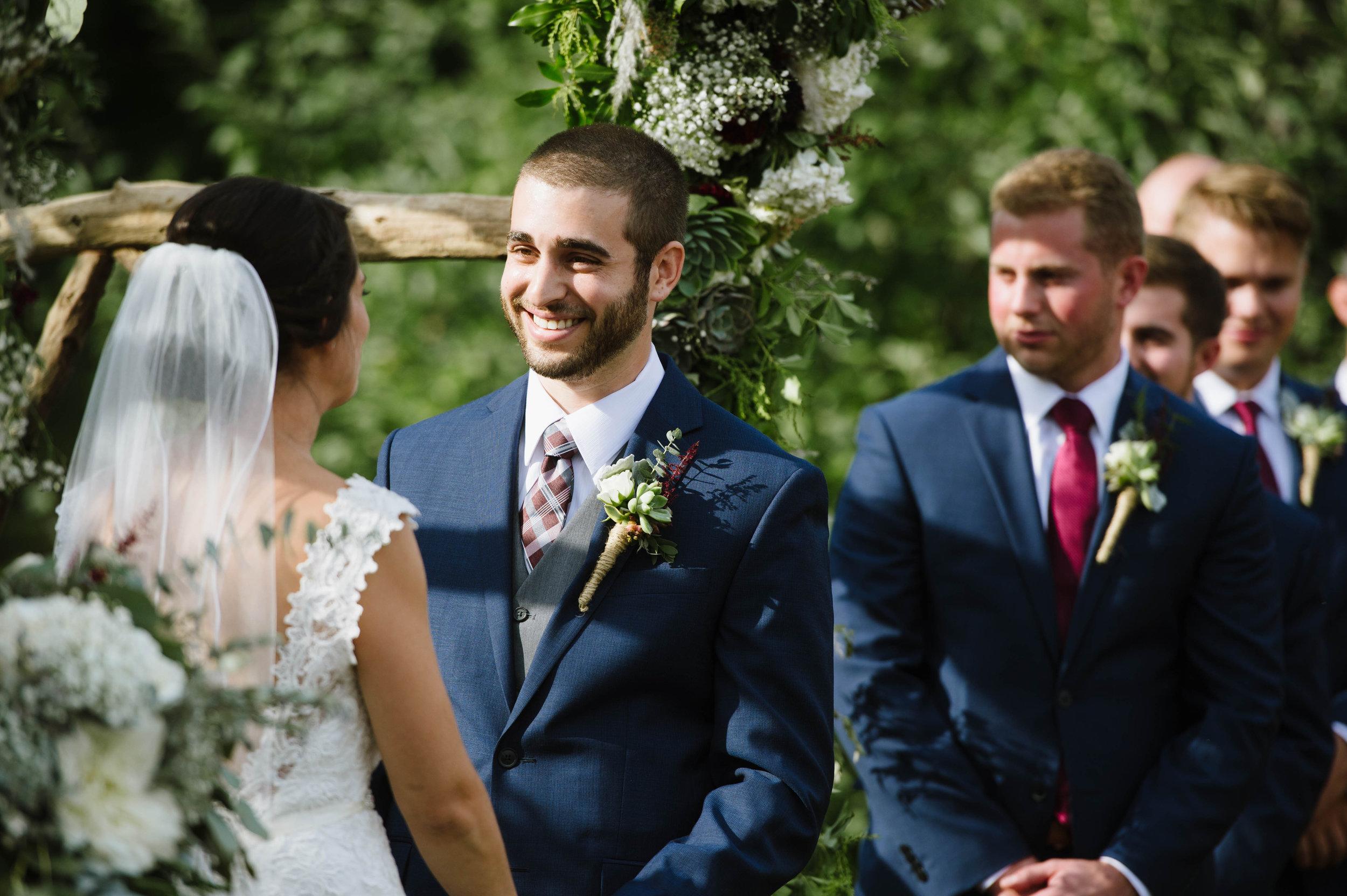 Hidden-Gem-Wedding-Venue-Massachusetts010.jpg