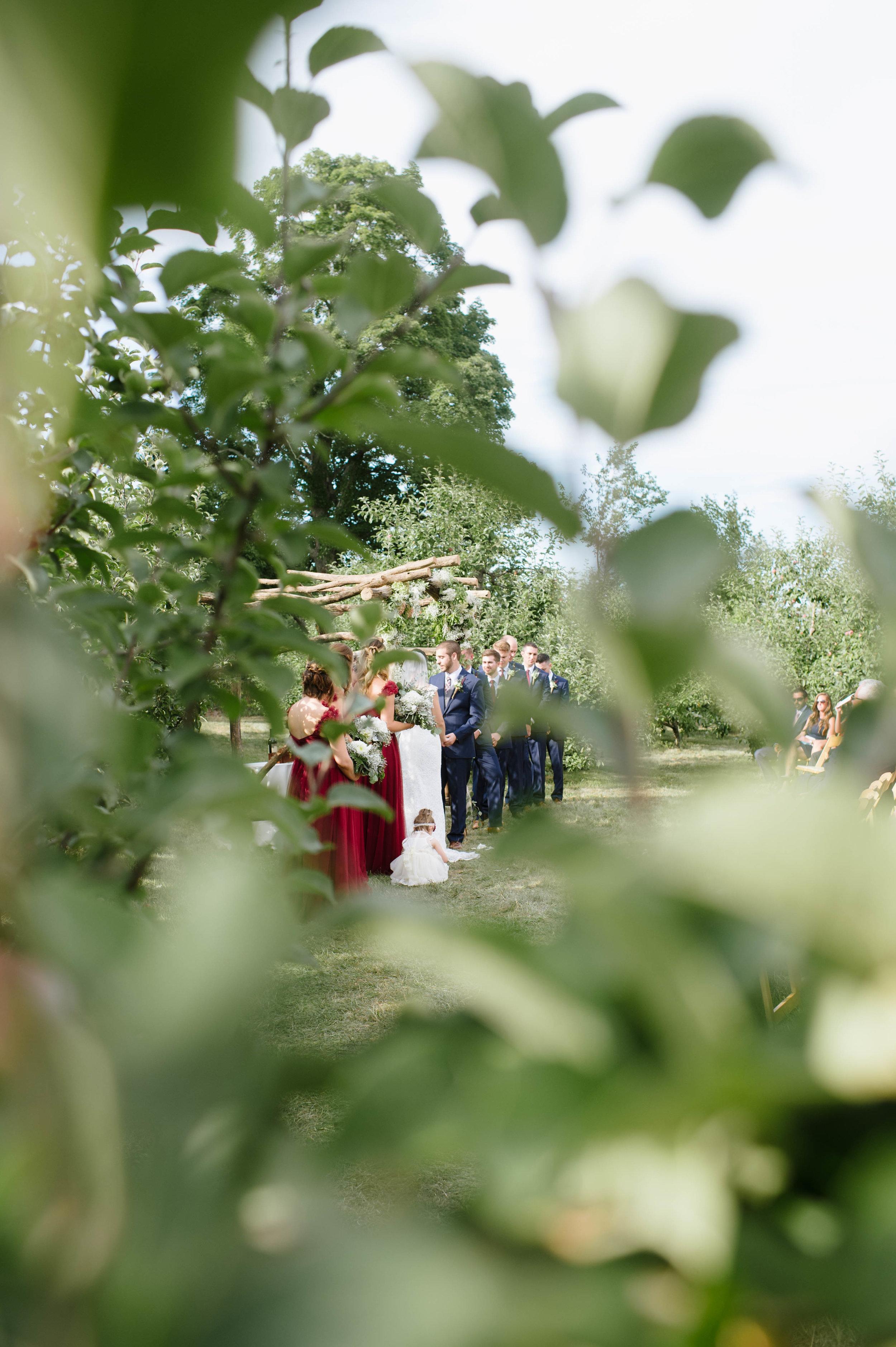 Hidden-Gem-Wedding-Venue-Massachusetts013.jpg