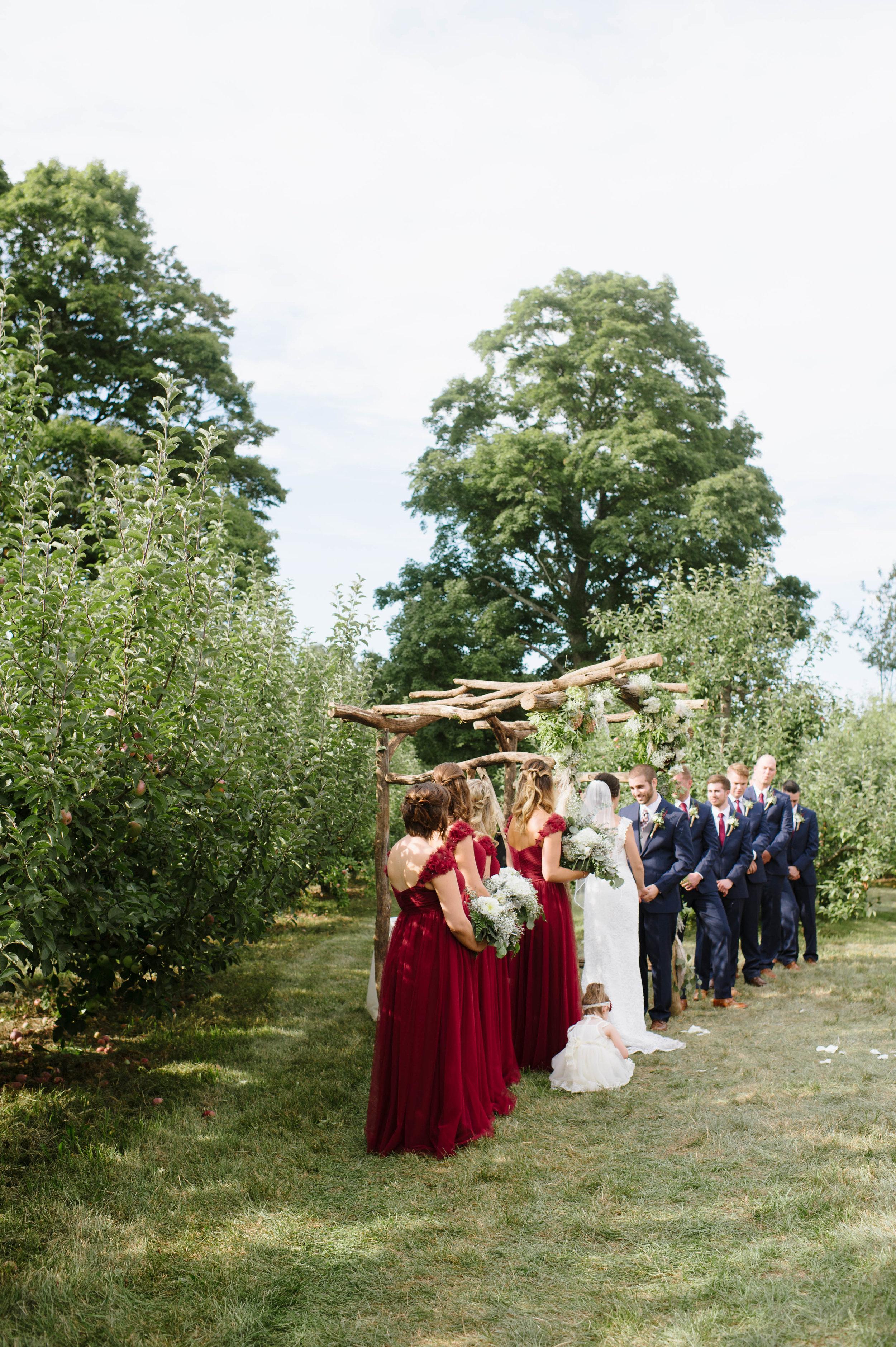 Hidden-Gem-Wedding-Venue-Massachusetts015.jpg