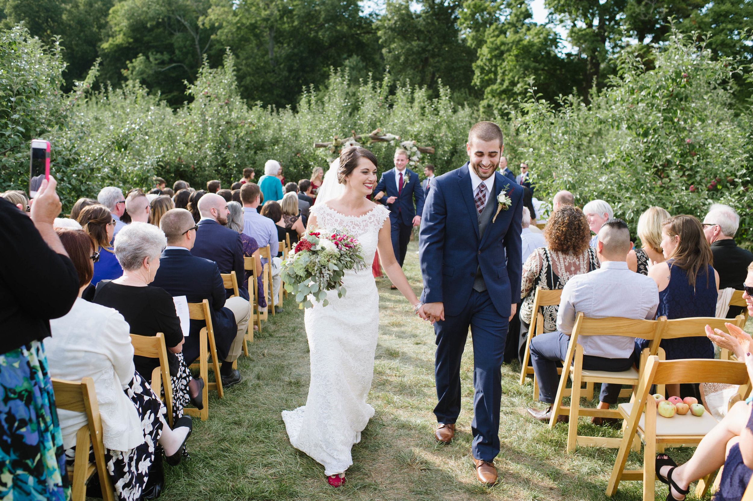 Candid-Wedding-Photography-Boston001.jpg