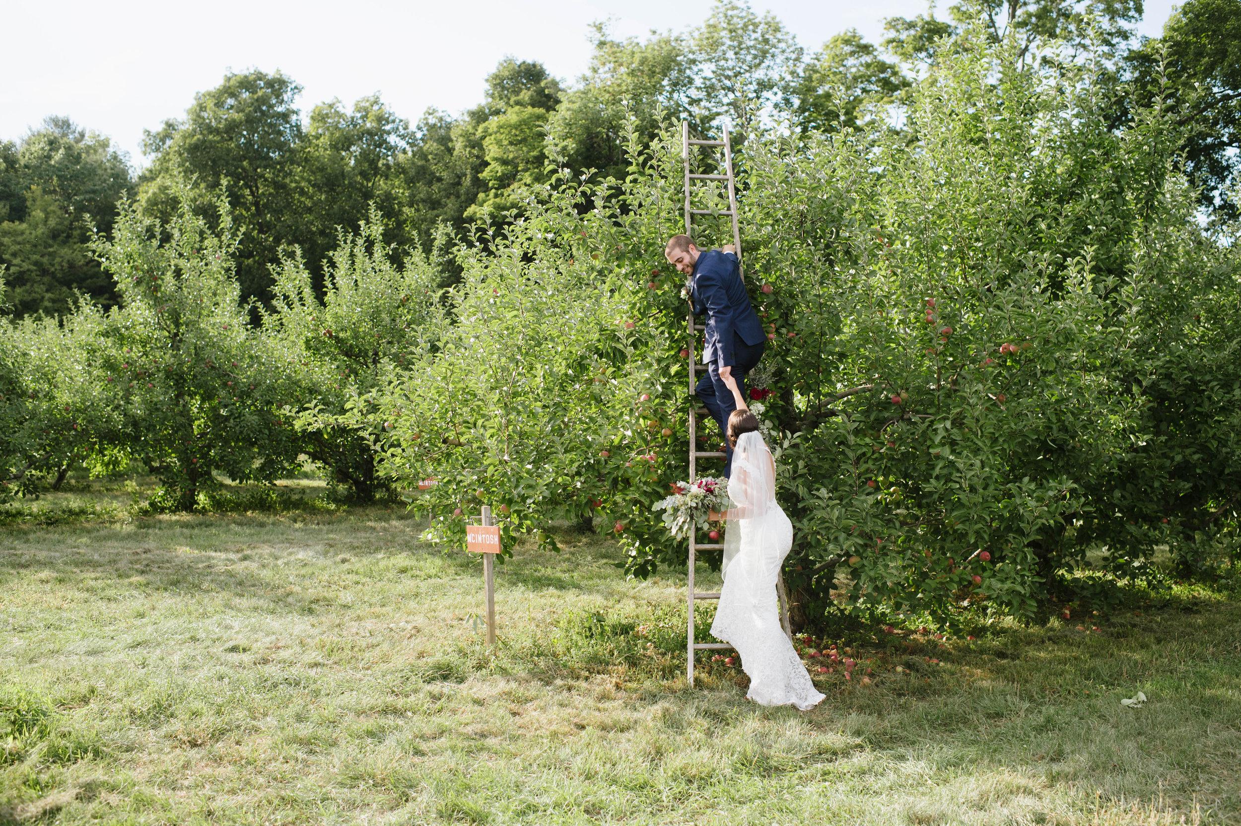 Candid-Wedding-Photography-Boston002.jpg