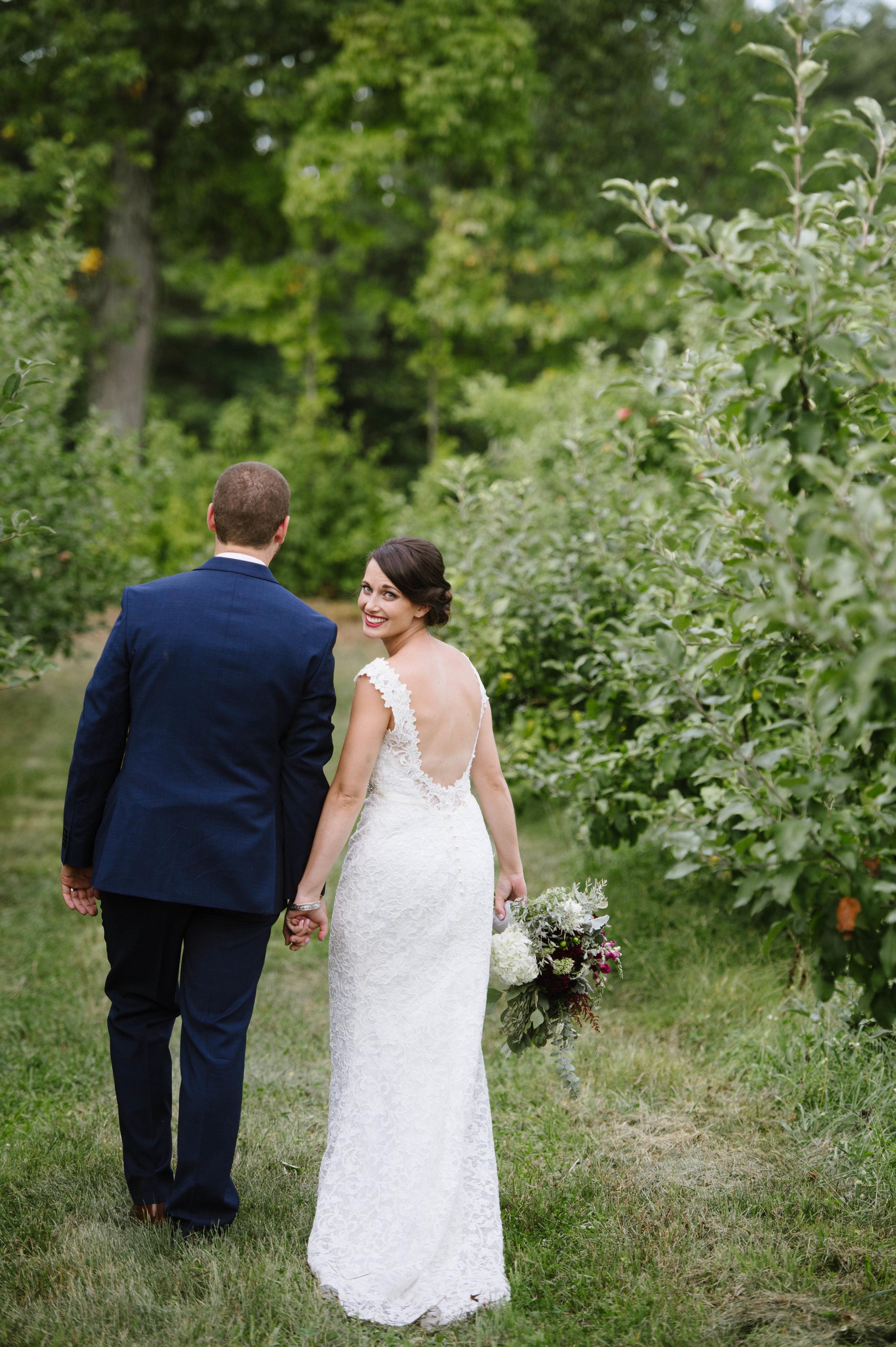 Candid-Wedding-Photography-Boston004.jpg