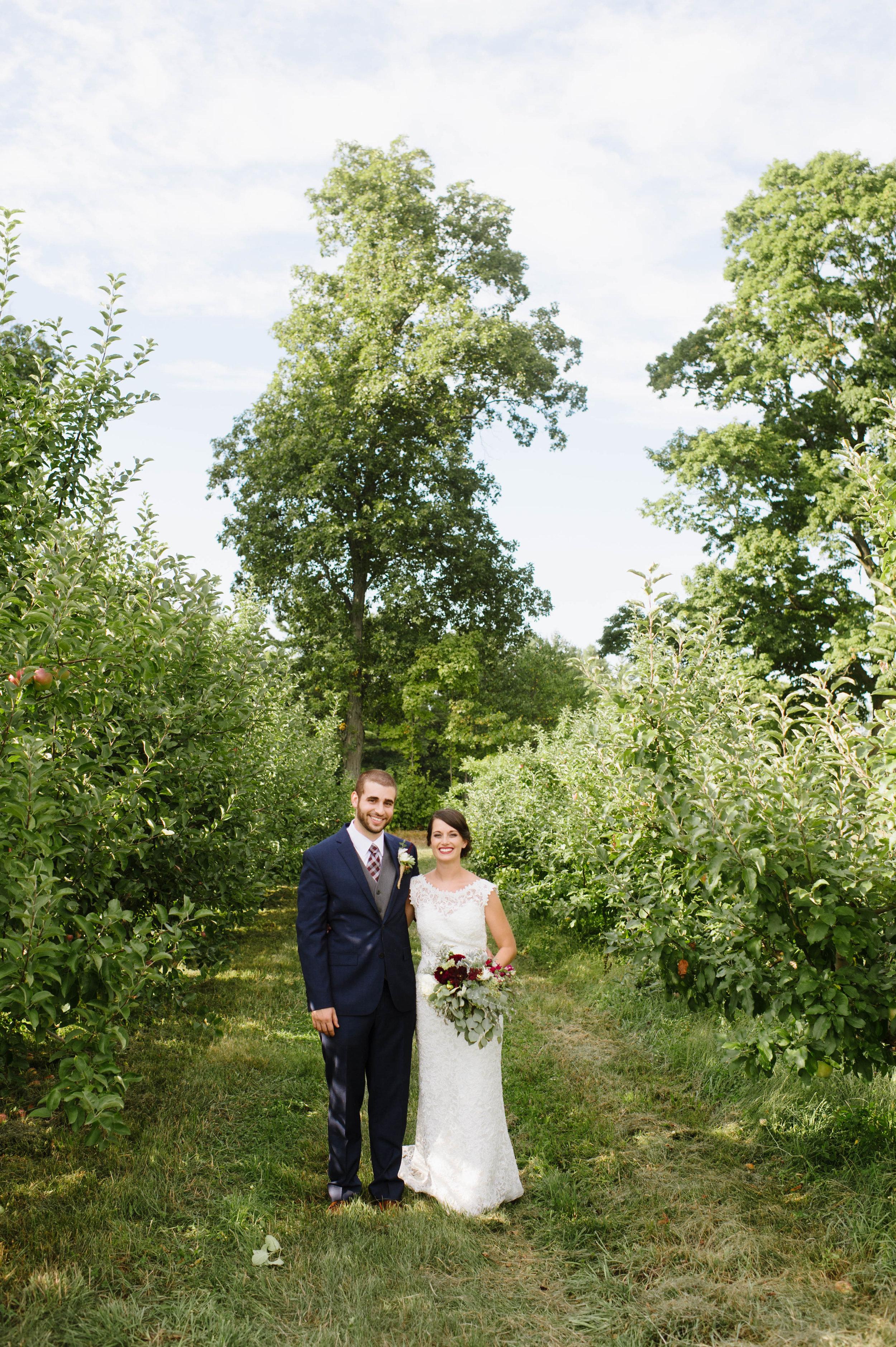 Candid-Wedding-Photography-Boston003.jpg
