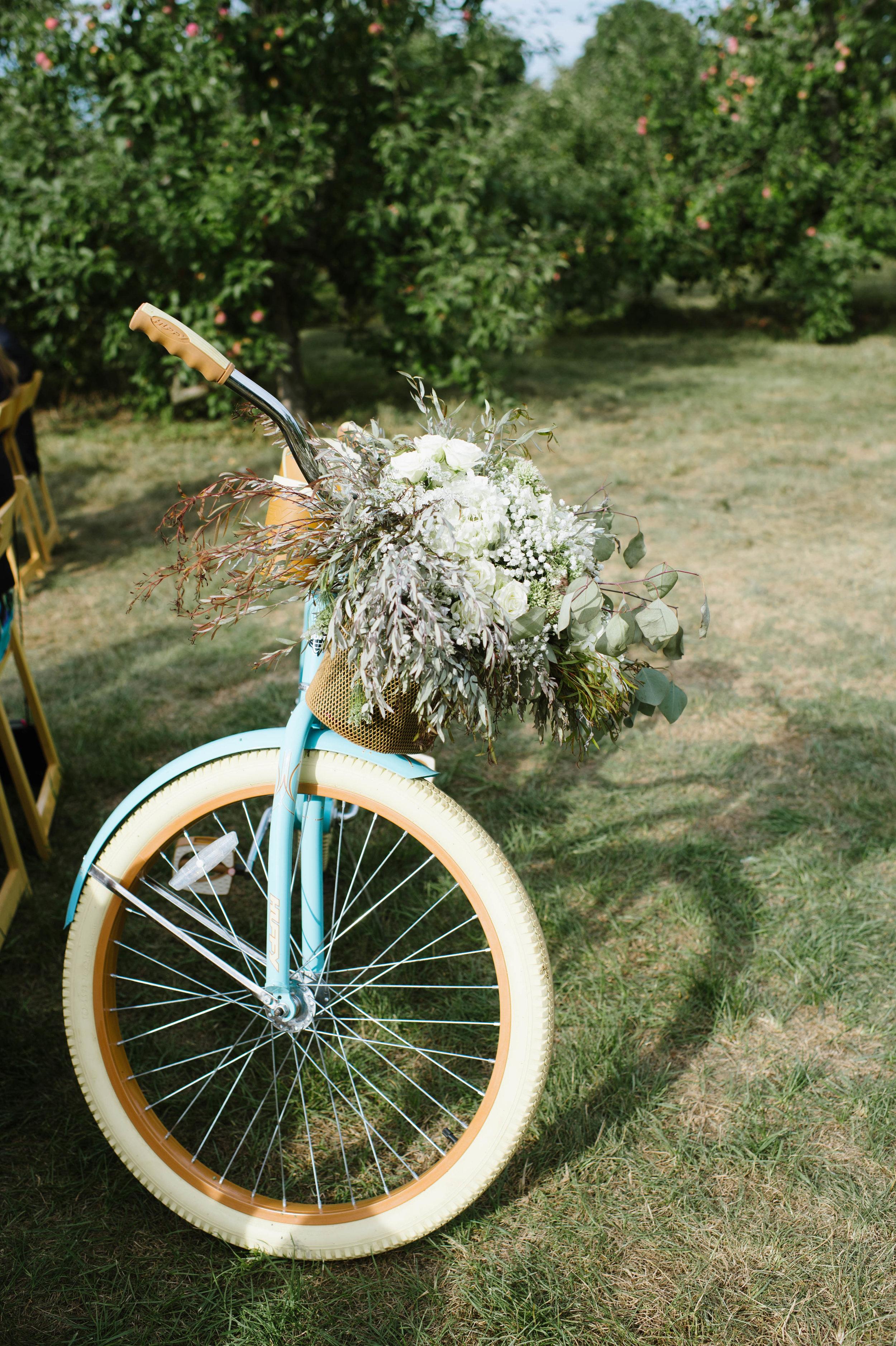 Candid-Wedding-Photography-Boston007.jpg