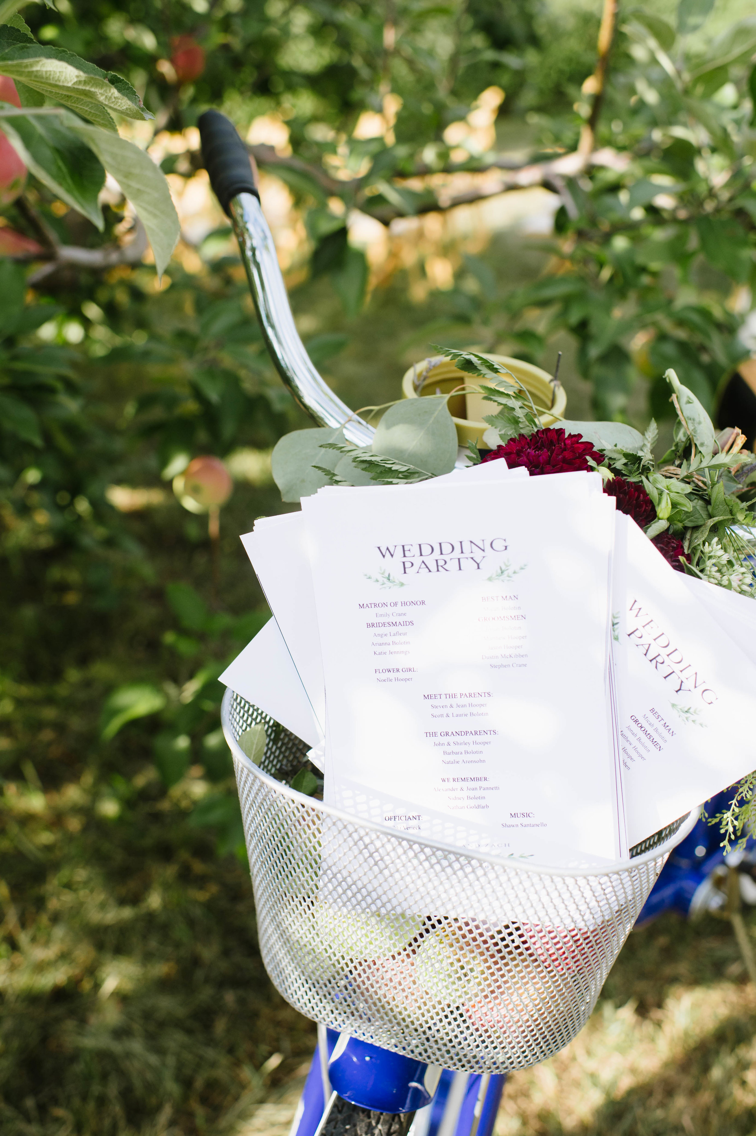 Candid-Wedding-Photography-Boston012.jpg