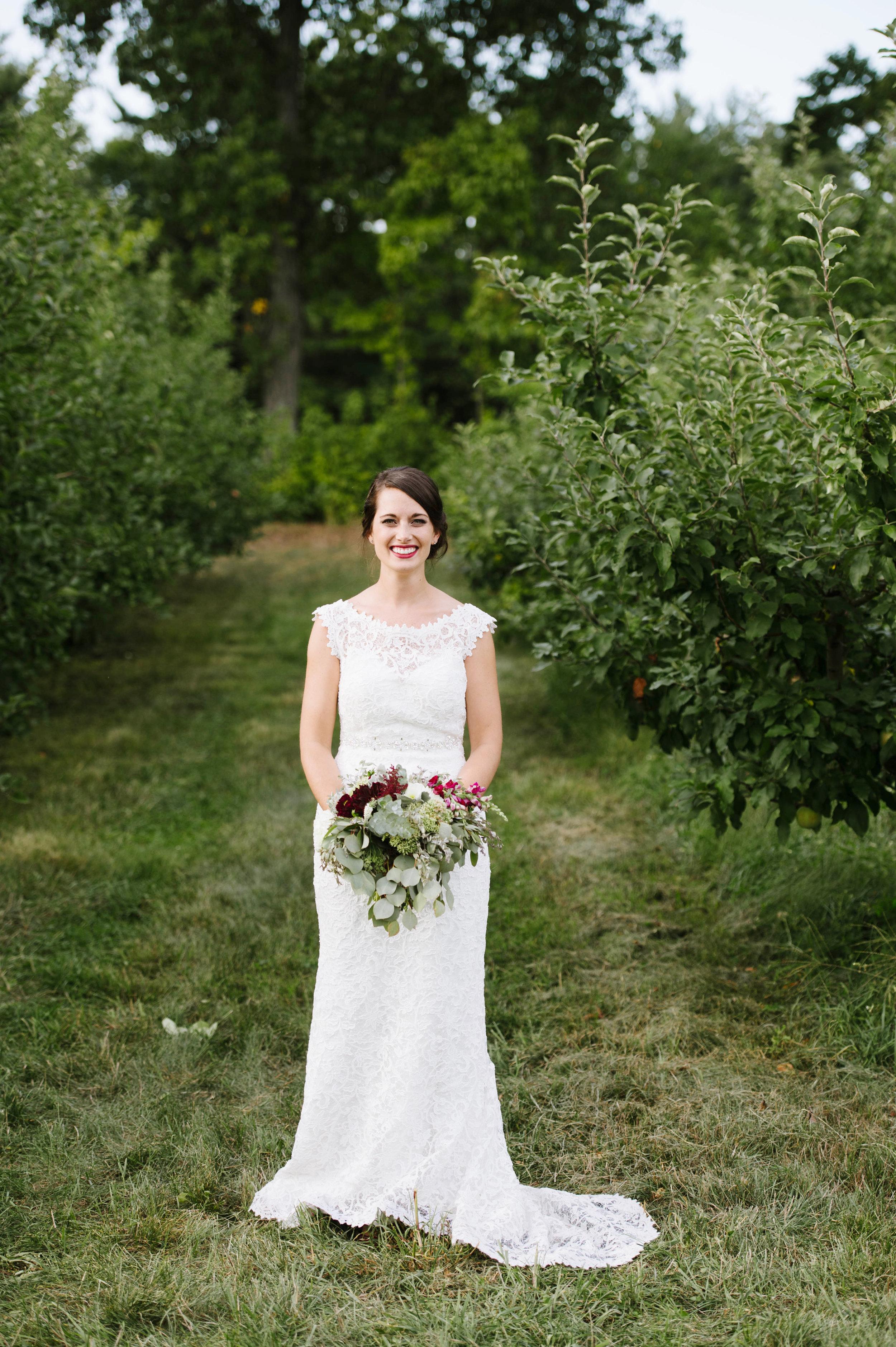 Candid-Wedding-Photography-Boston011.jpg