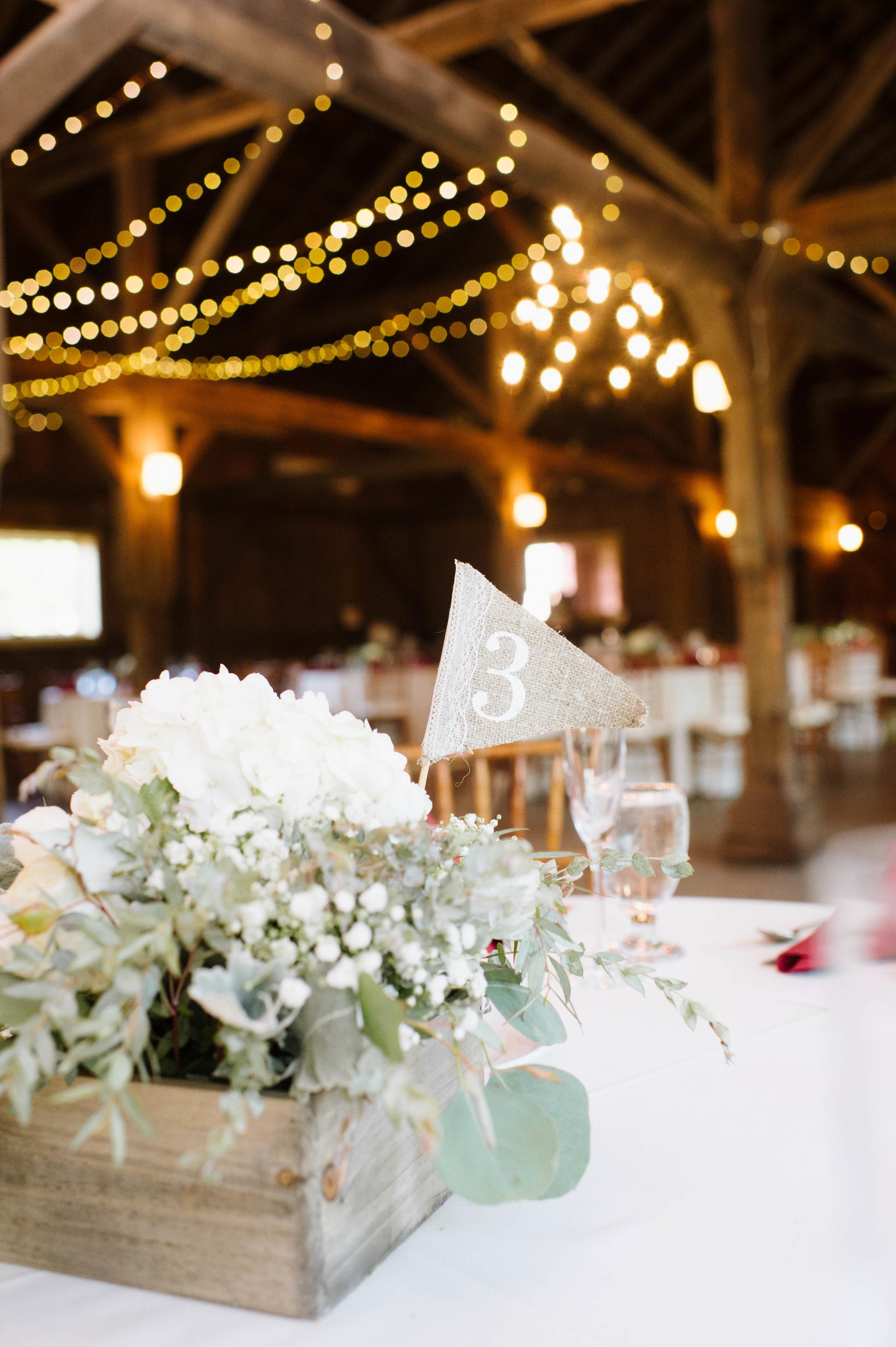 Katie-Noble-Wedding-Photo005.jpg