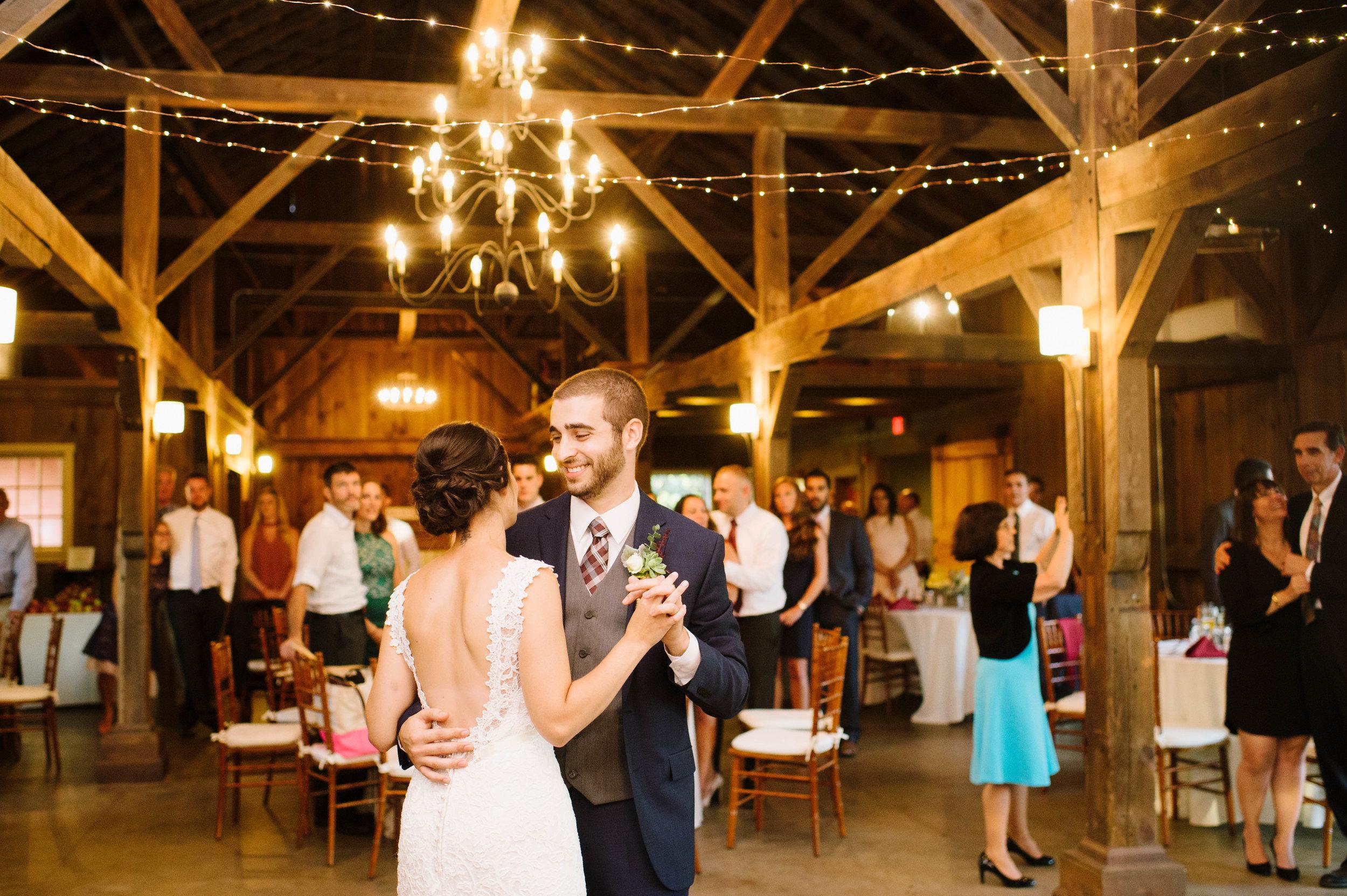 Documentary-Wedding-Photos-Bostob001.jpg