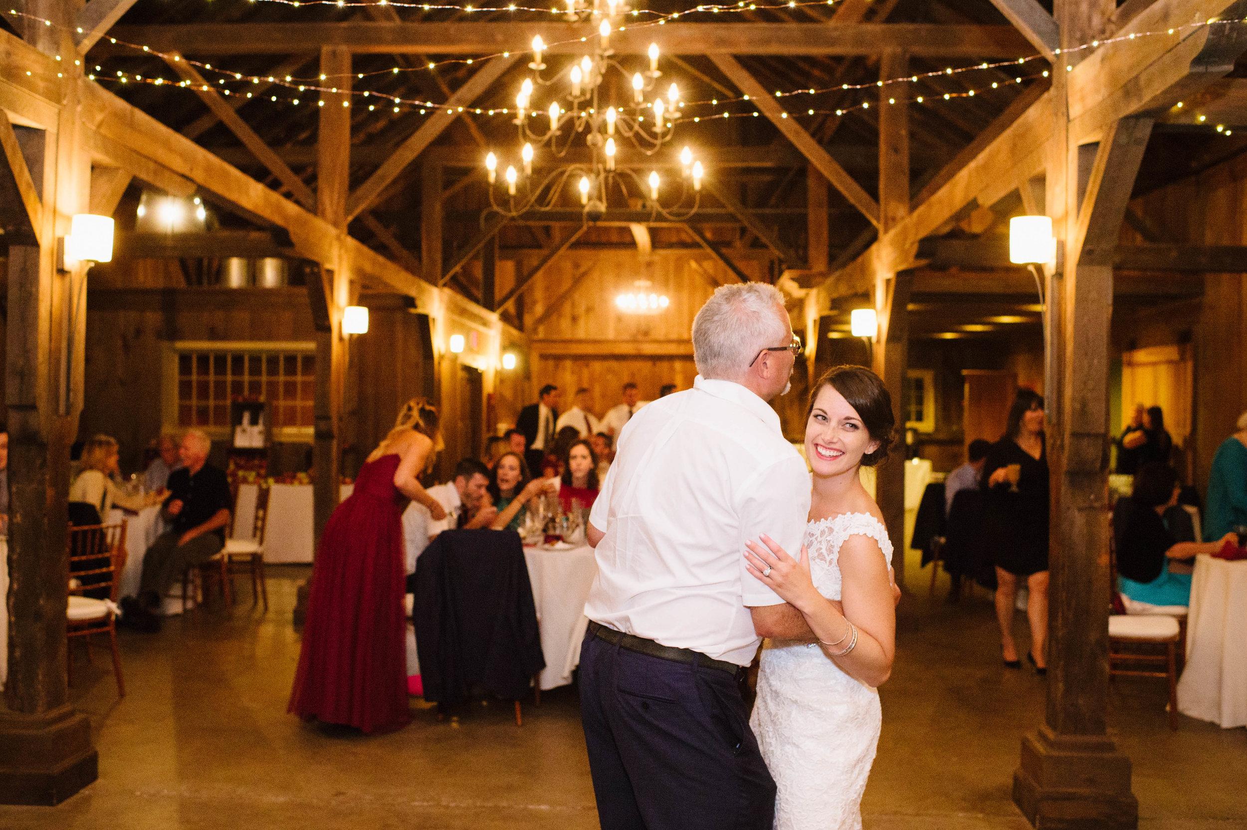 Documentary-Wedding-Photos-Bostob008.jpg