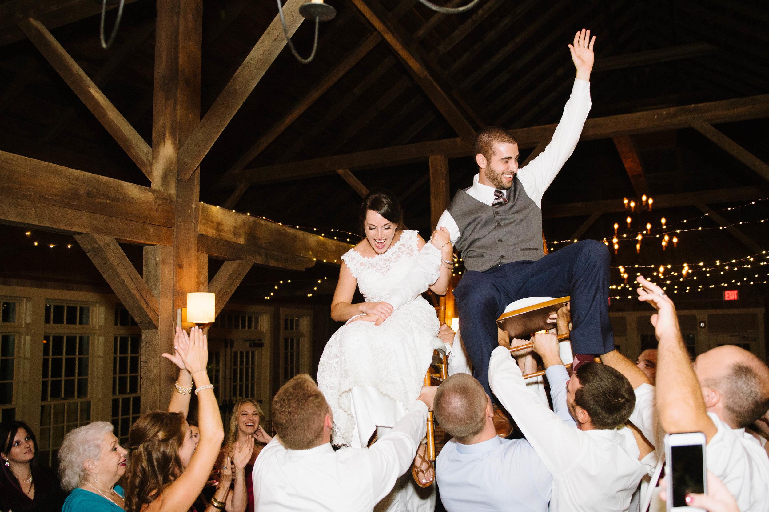 Wedding-Barn-Photography-Massachusetts005.jpg