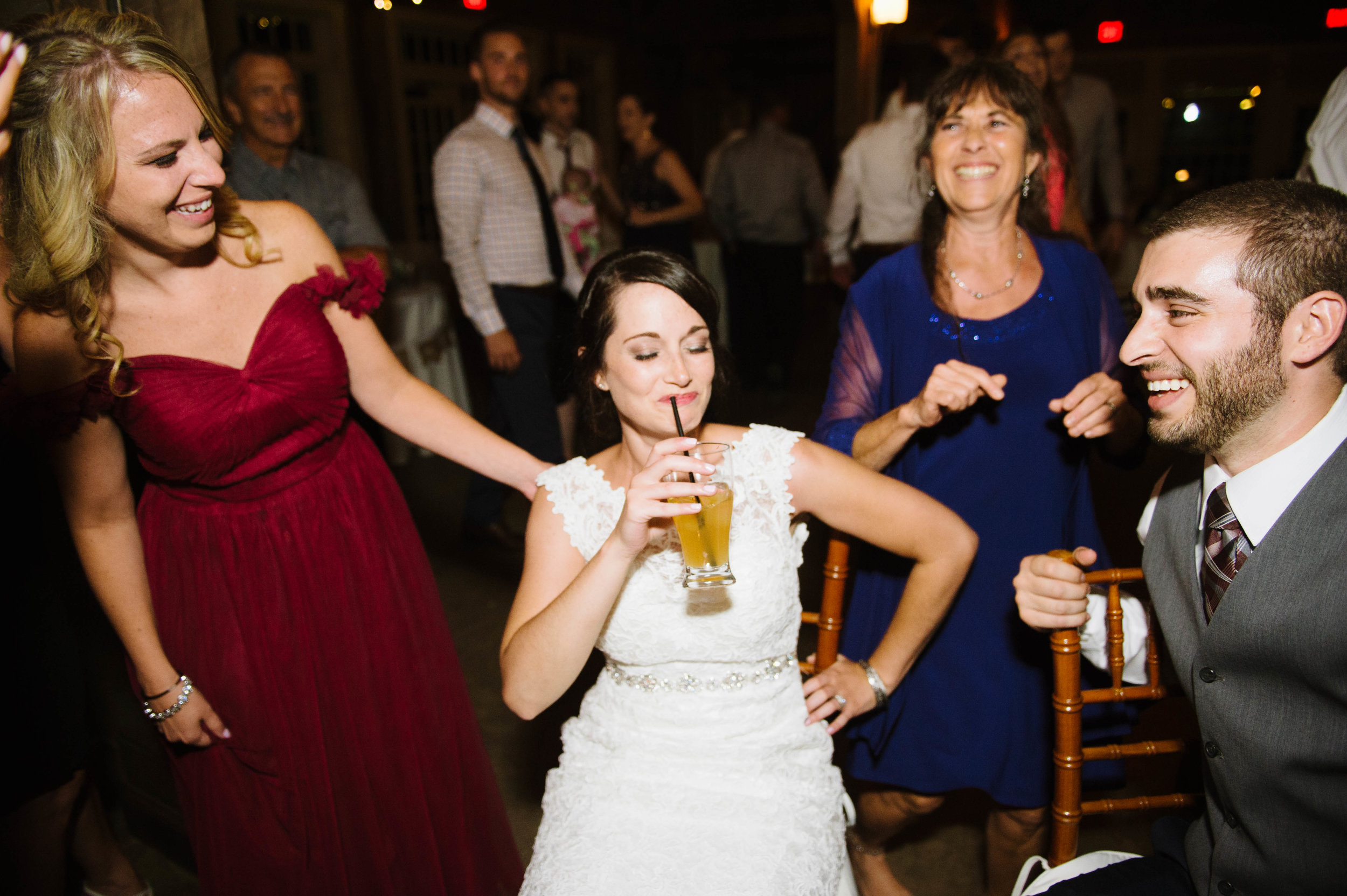 Wedding-Barn-Photography-Massachusetts006.jpg