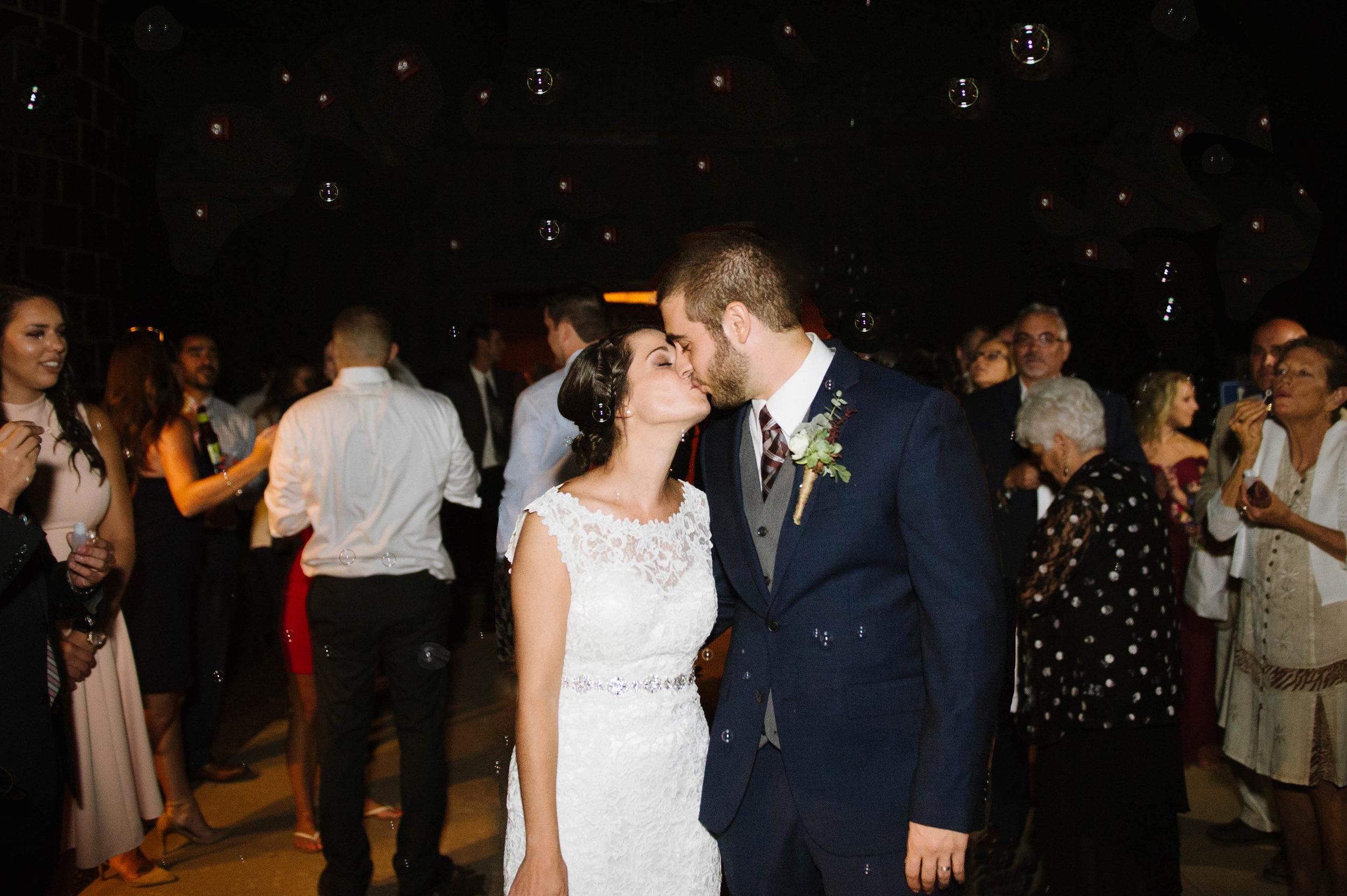 Wedding-Barn-Photography-Massachusetts007.jpg