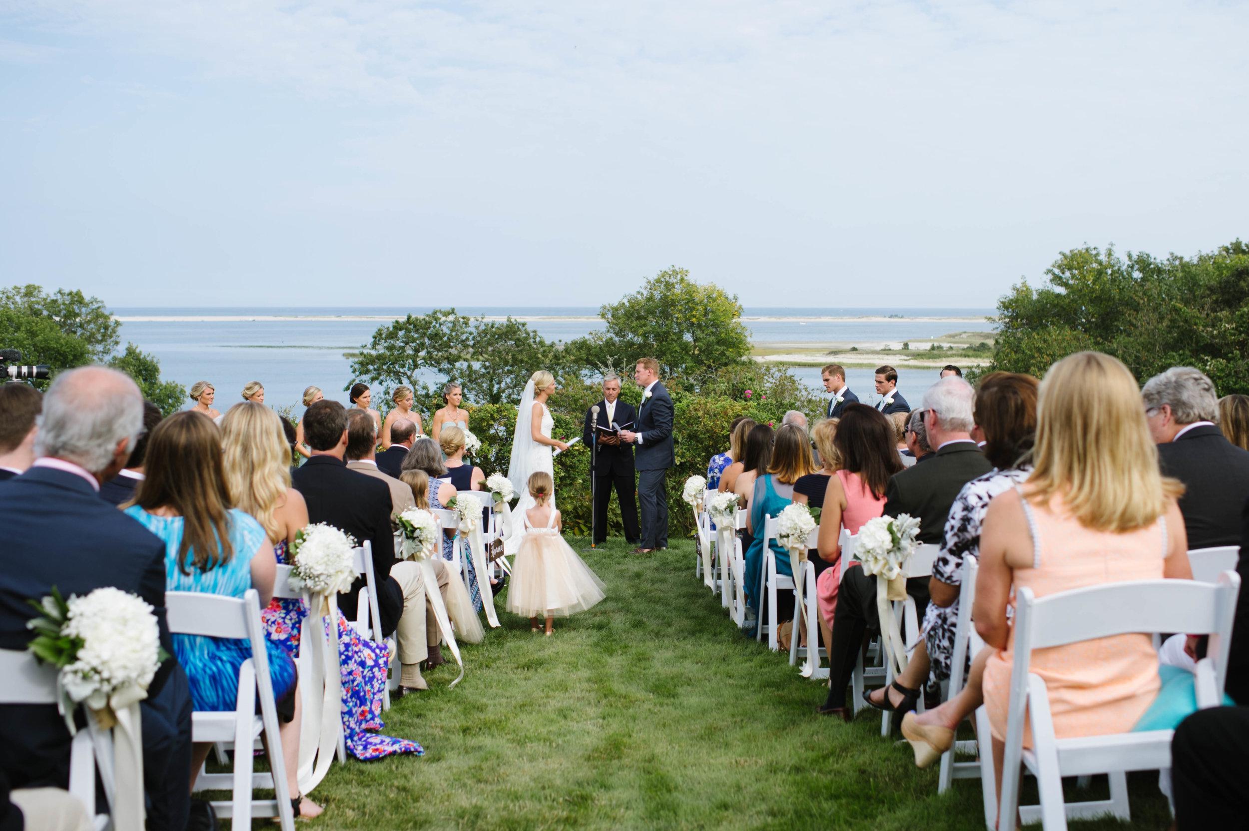 Private-Home-Wedding026.jpg