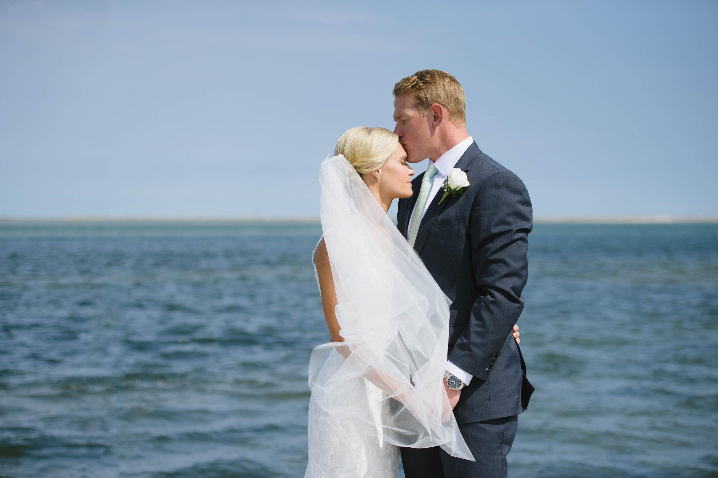 Cape-Cod-Beach-Wedding022.jpg