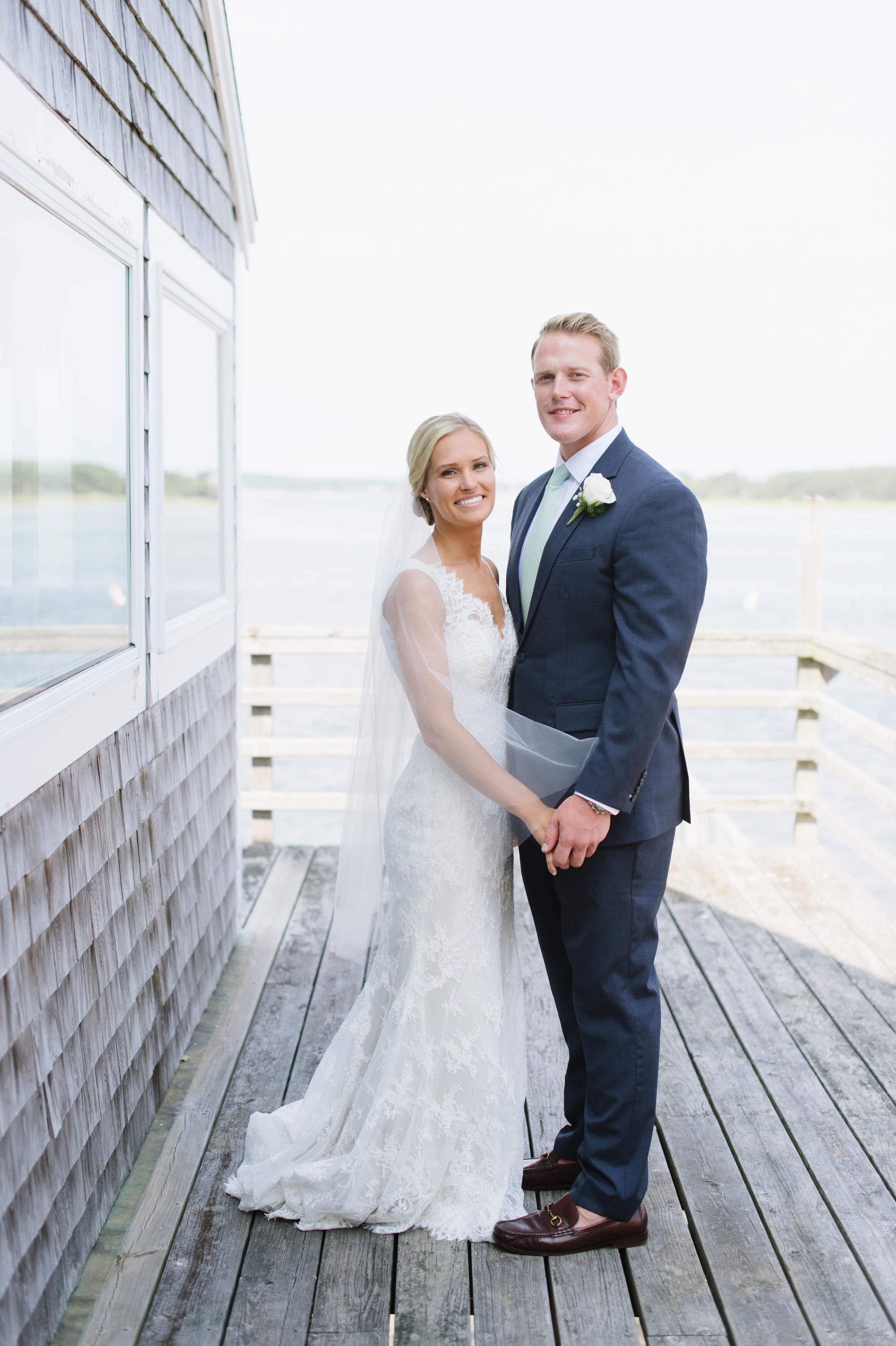Garden-Wedding-Cape-Cod010.jpg