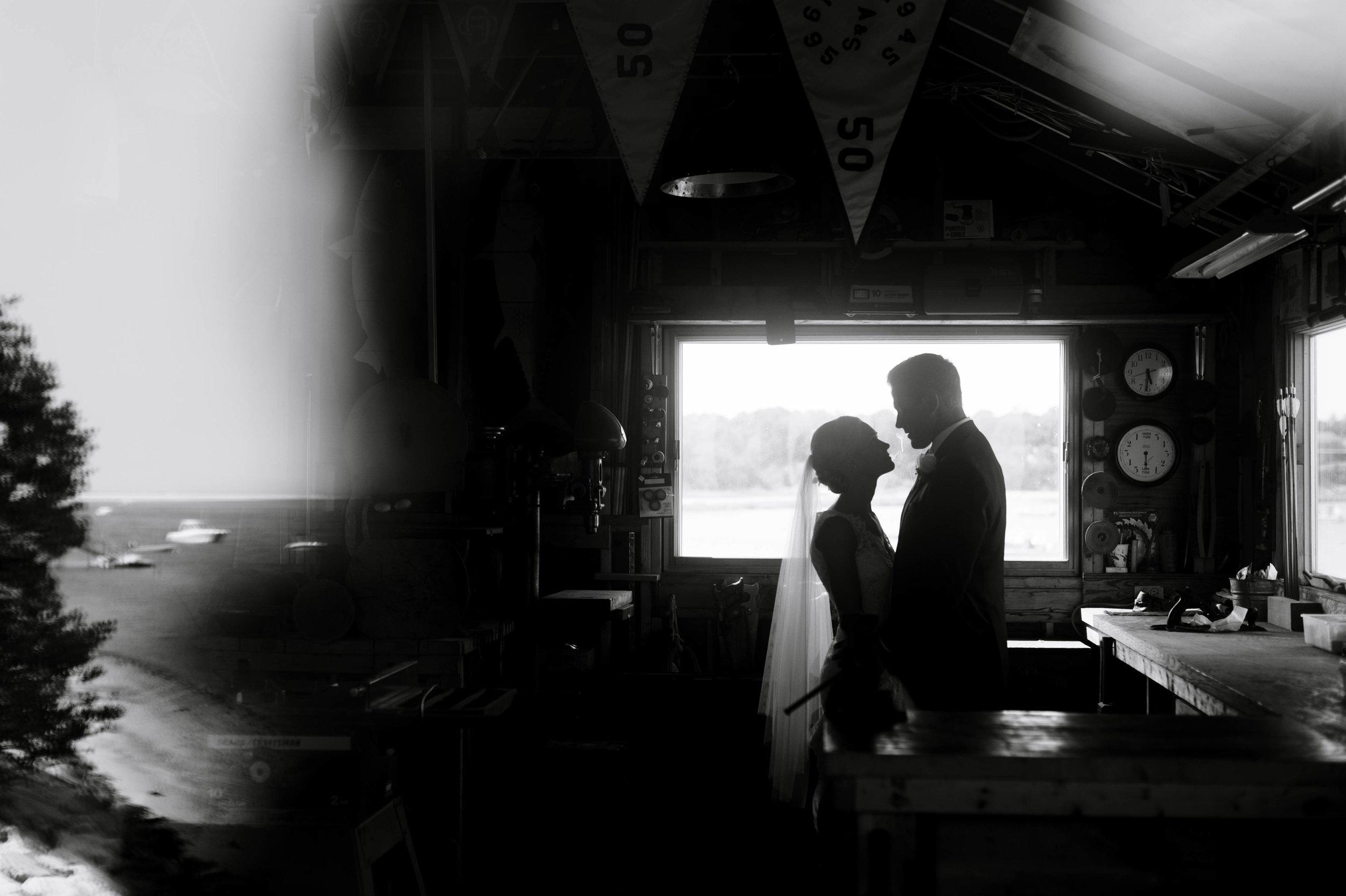 Garden-Wedding-Cape-Cod011.jpg