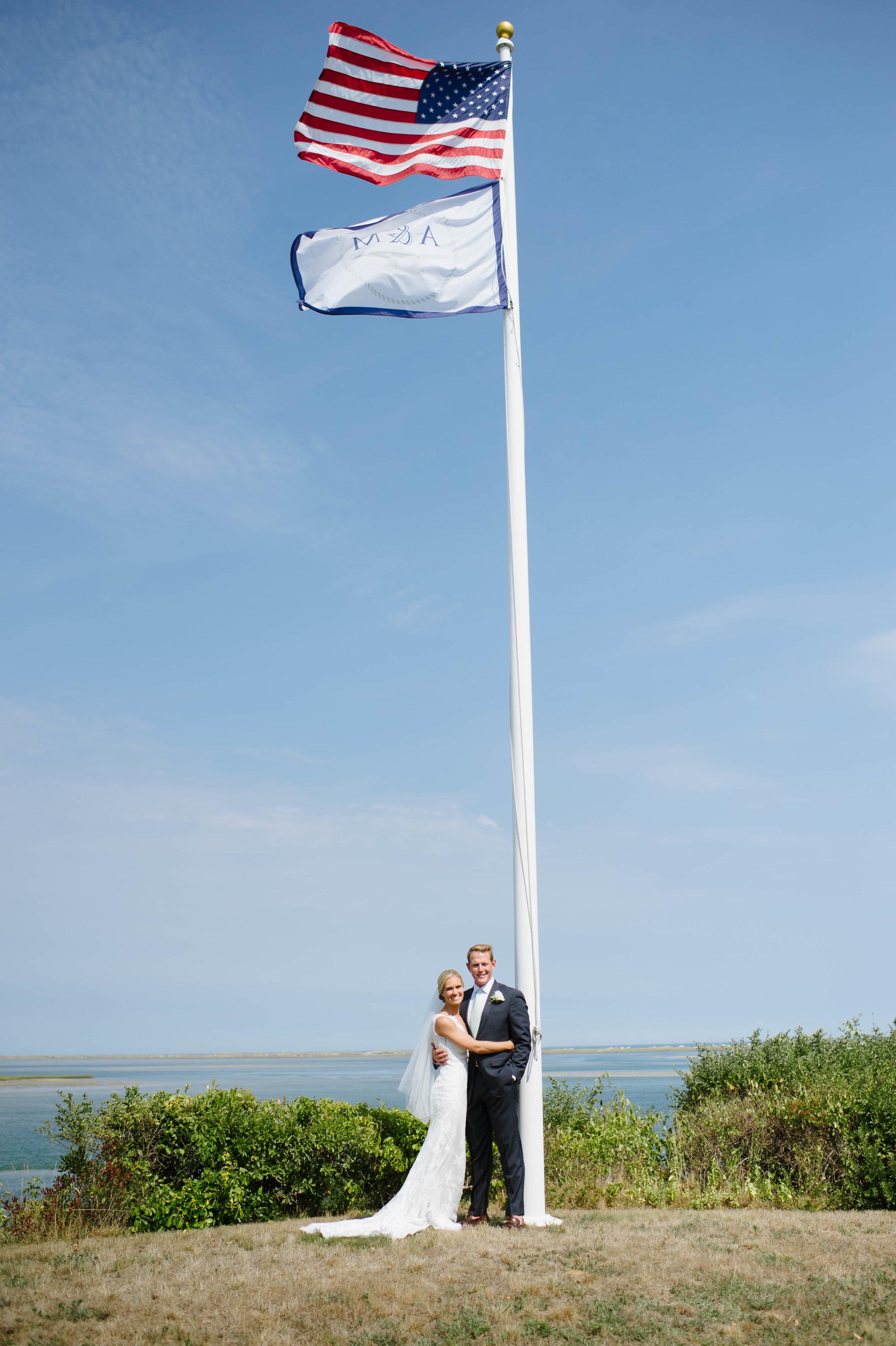 Garden-Wedding-Cape-Cod015.jpg