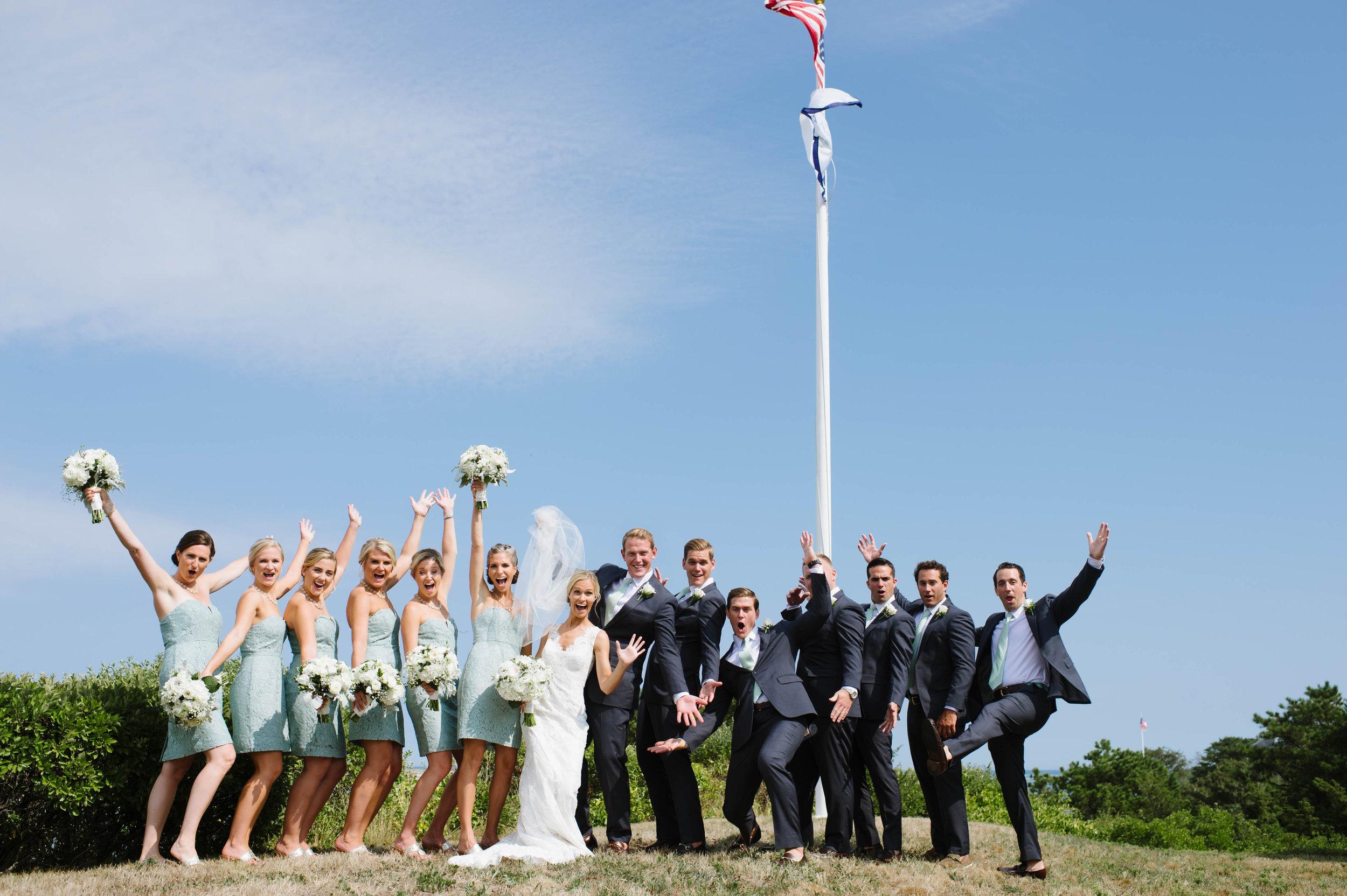 Garden-Wedding-Cape-Cod018.jpg