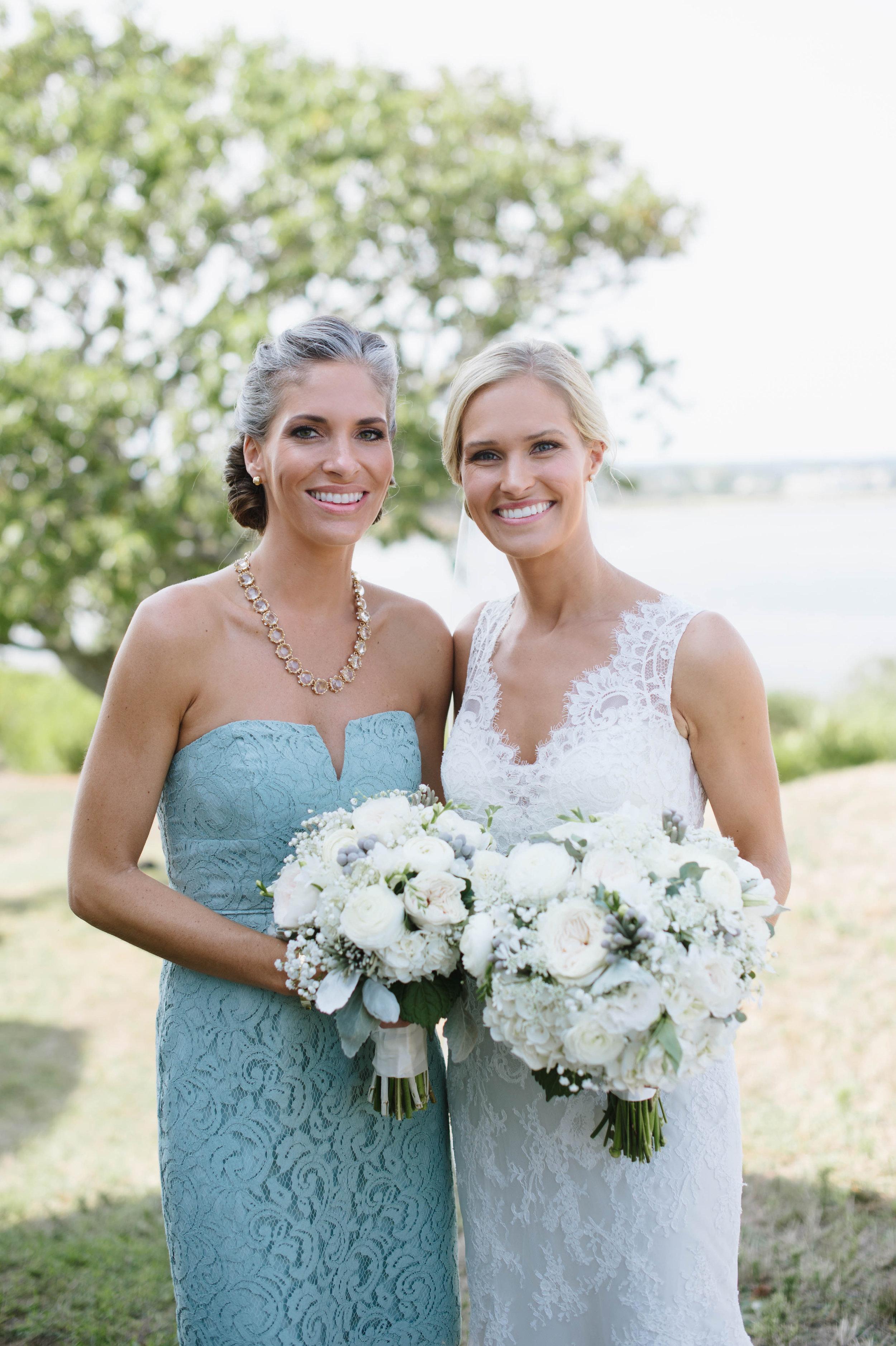 Garden-Wedding-Cape-Cod021.jpg