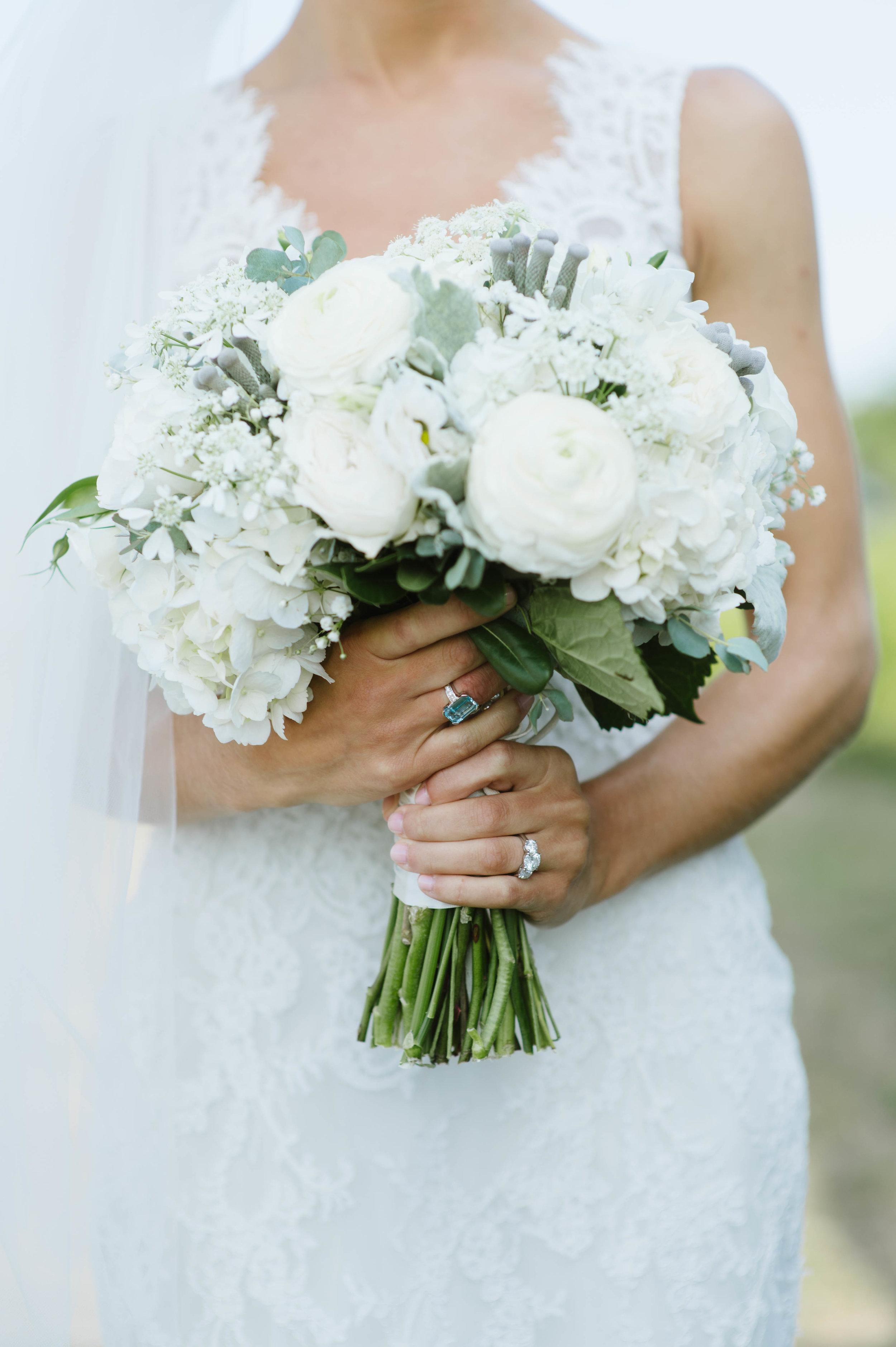 Garden-Wedding-Cape-Cod024.jpg