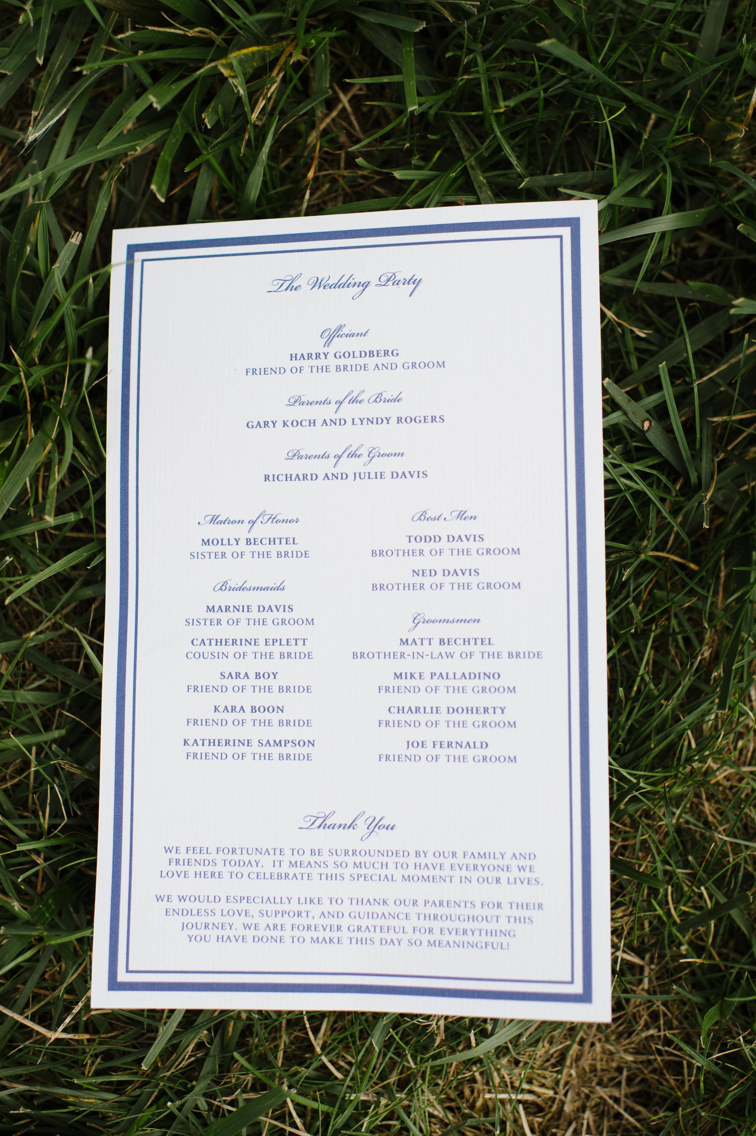 Garden-Wedding-Cape-Cod025.jpg