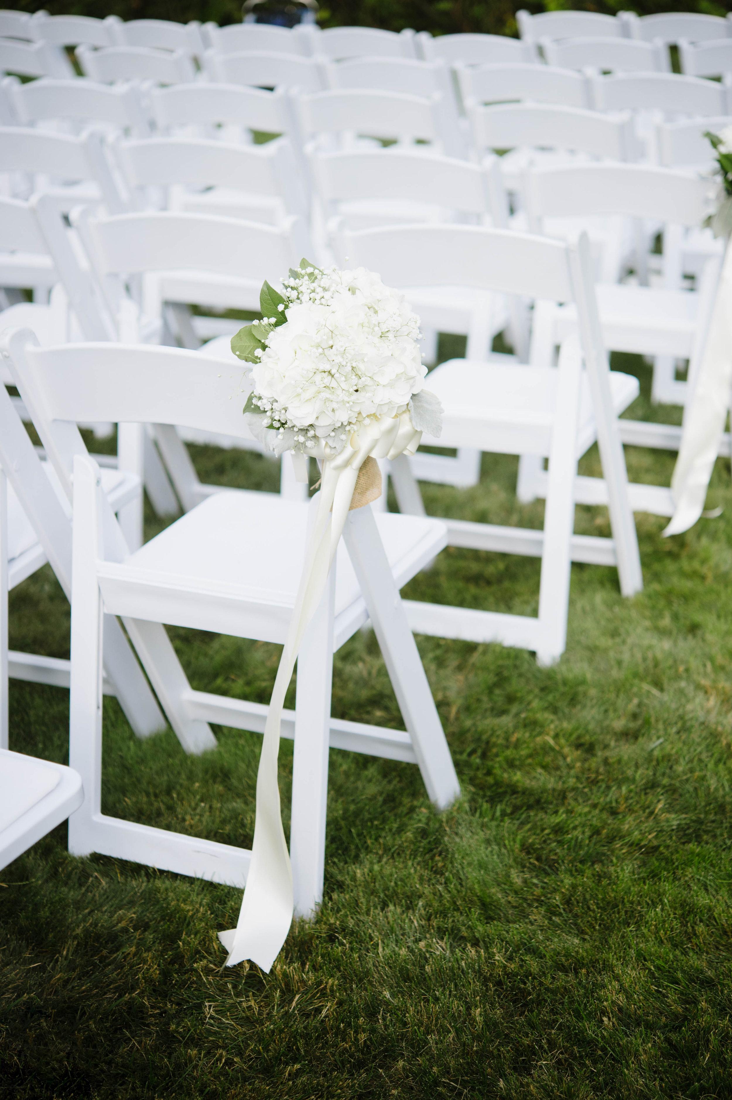 Private-Home-Wedding002.jpg